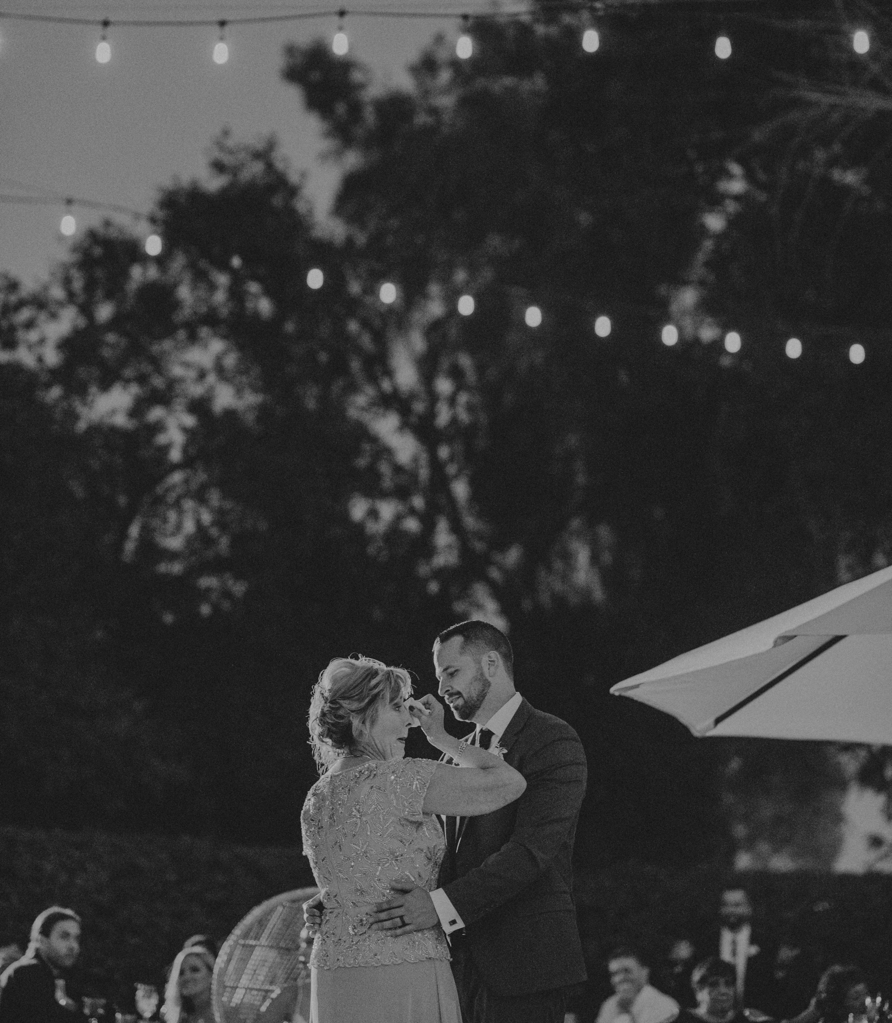 Wedding Photographer in Los Angeles - The Clarke Estate Wedding - IsaiahAndTaylor.com-084.jpg