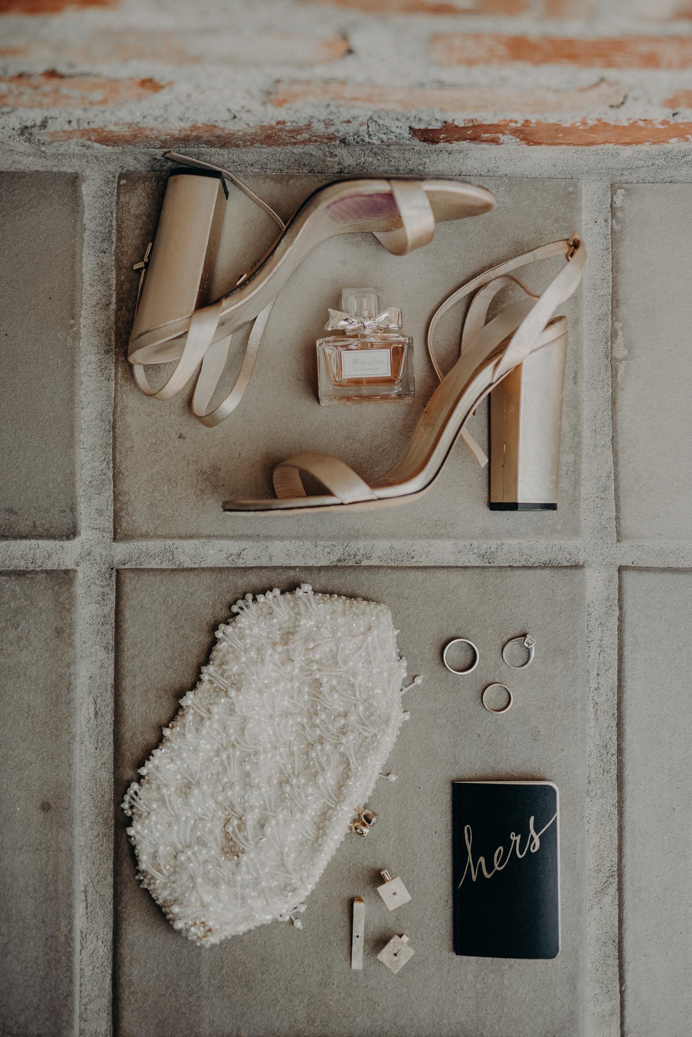 Hummingbird Nest Ranch Wedding - Wedding Photographer in Los Angeles - IsaiahAndTaylor.com-002.jpg