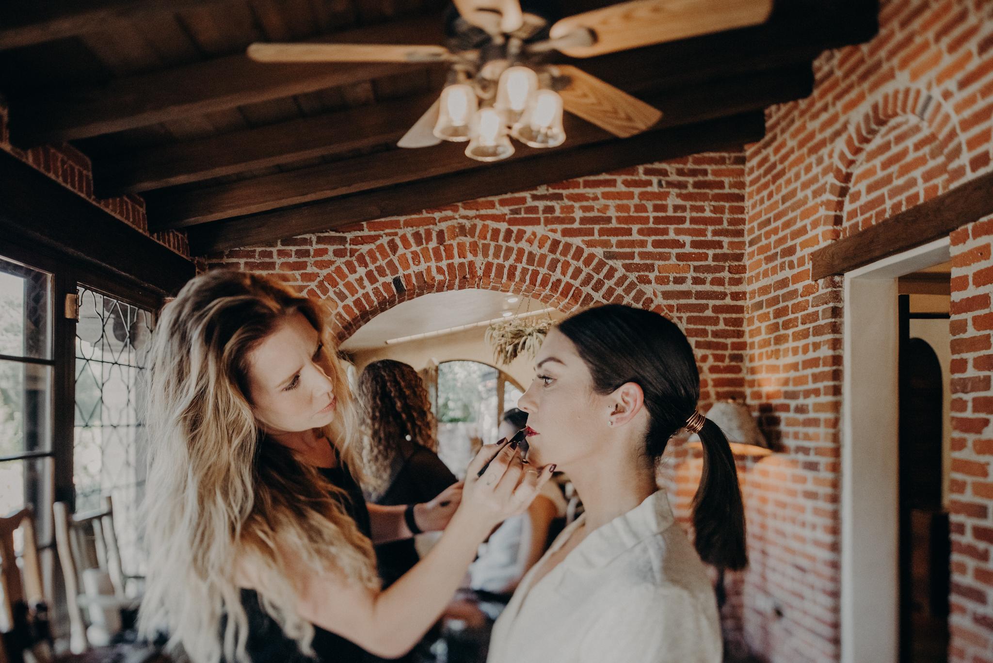 Hummingbird Nest Ranch Wedding - Wedding Photographer in Los Angeles - IsaiahAndTaylor.com-005.jpg