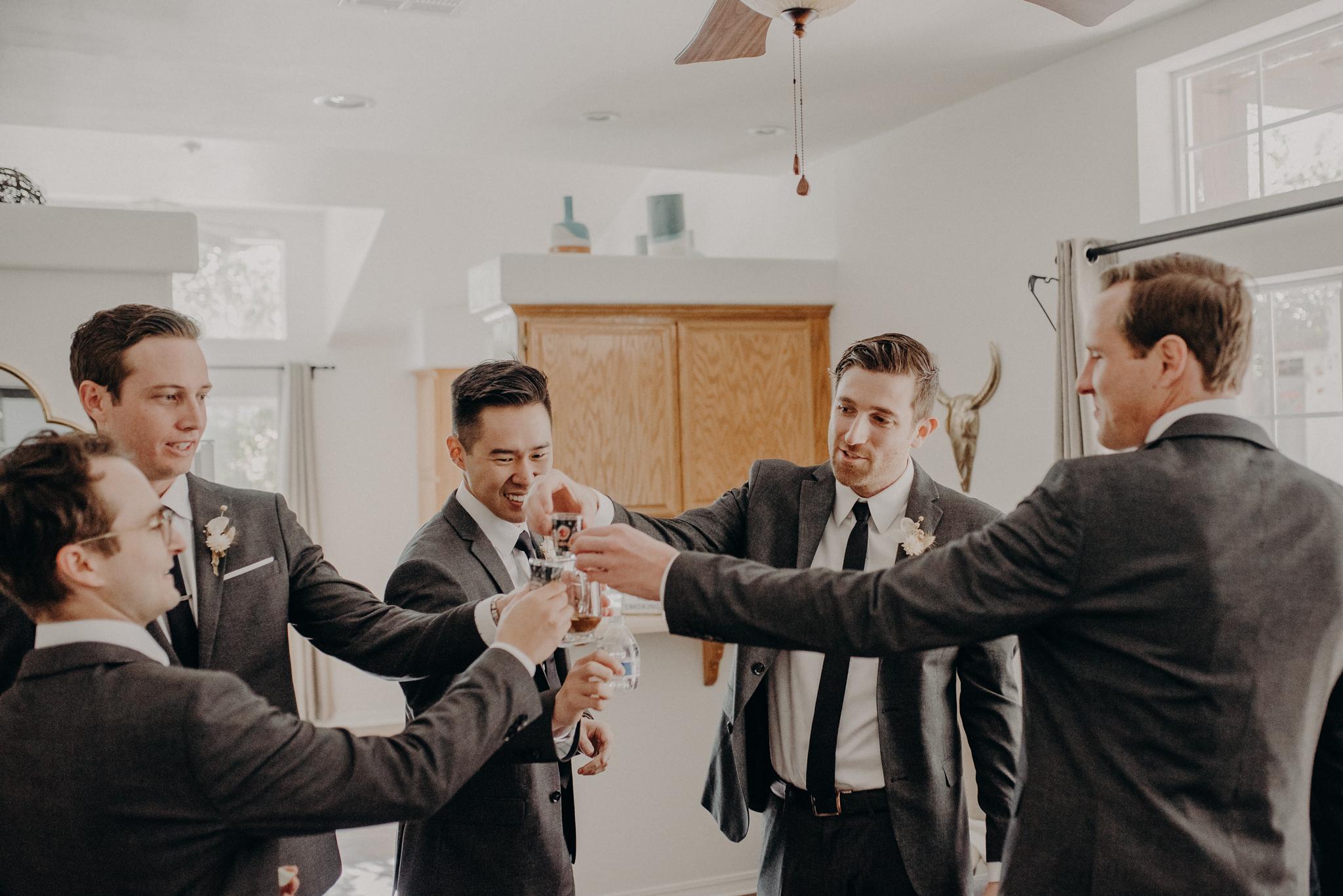 Hummingbird Nest Ranch Wedding - Wedding Photographer in Los Angeles - IsaiahAndTaylor.com-011.jpg