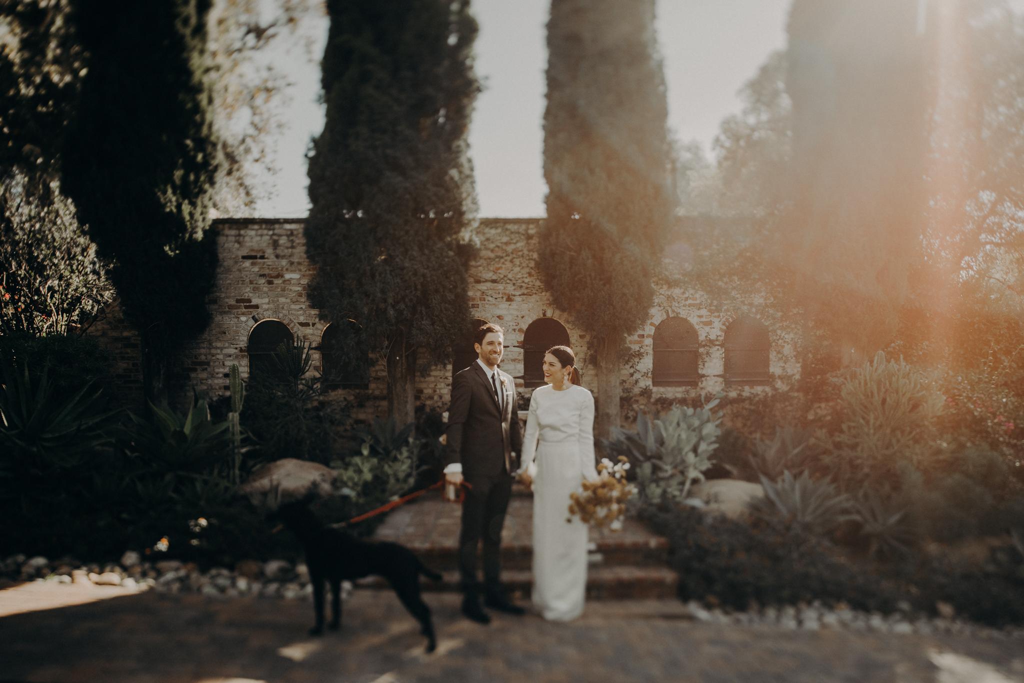 Hummingbird Nest Ranch Wedding - Wedding Photographer in Los Angeles - IsaiahAndTaylor.com-026.jpg