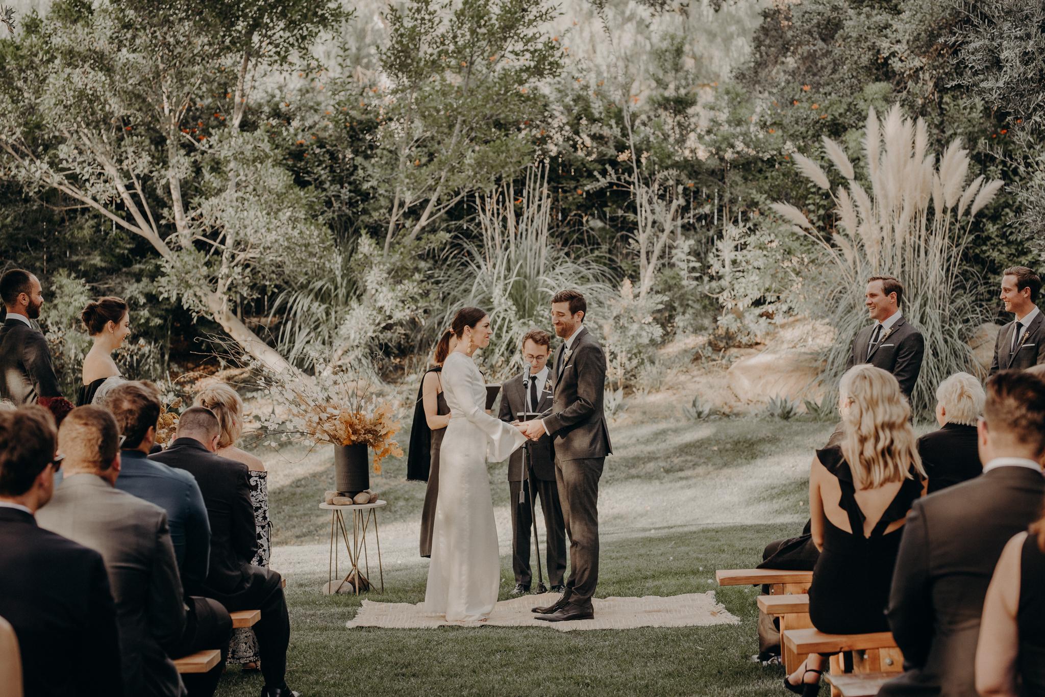 Hummingbird Nest Ranch Wedding - Wedding Photographer in Los Angeles - IsaiahAndTaylor.com-040.jpg