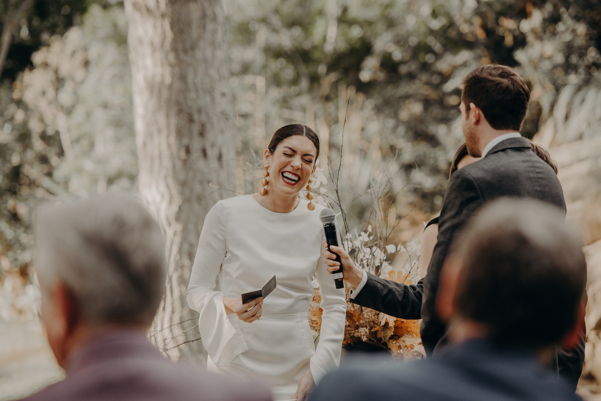 Hummingbird Nest Ranch Wedding - Wedding Photographer in Los Angeles - IsaiahAndTaylor.com-042.jpg