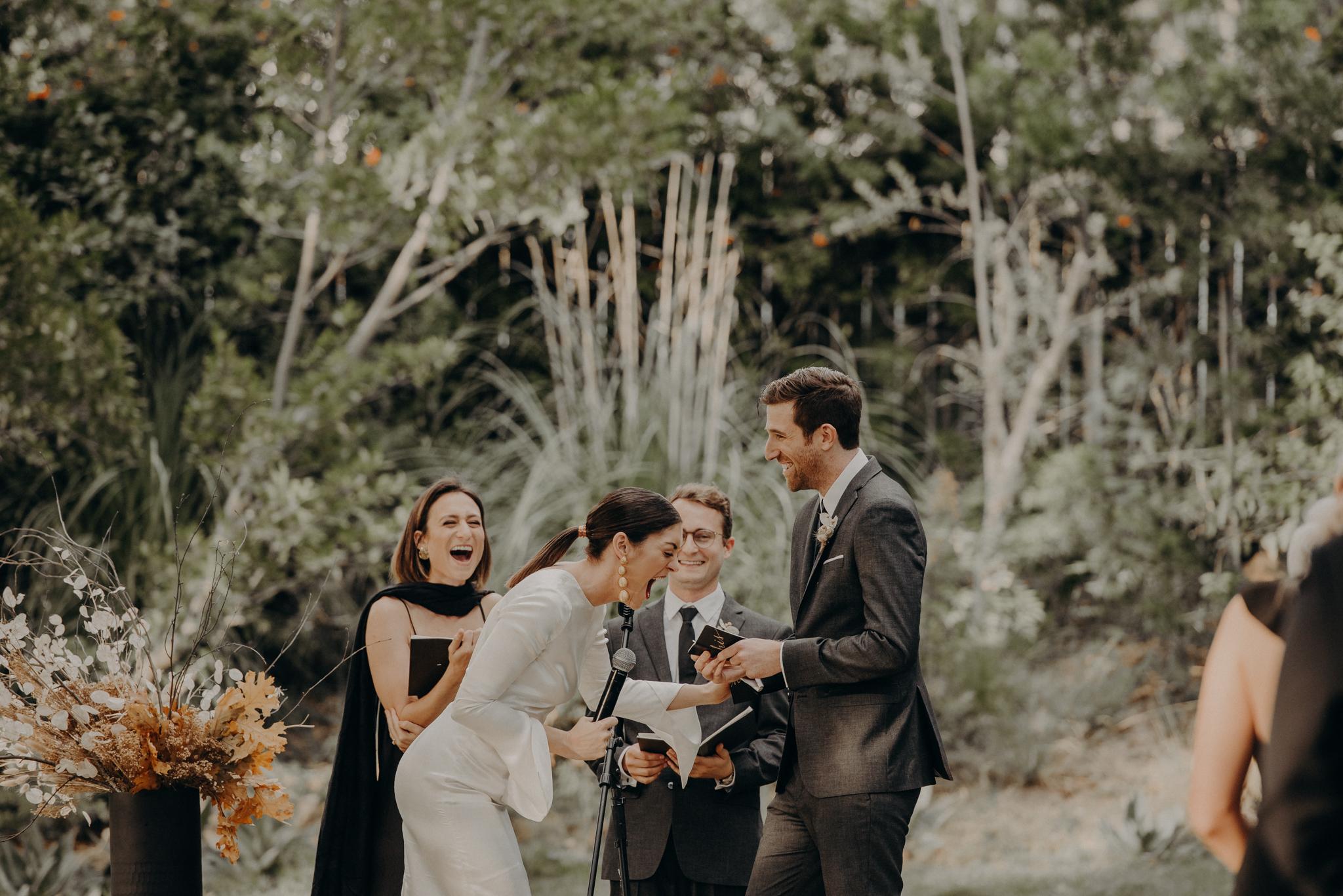 Hummingbird Nest Ranch Wedding - Wedding Photographer in Los Angeles - IsaiahAndTaylor.com-048.jpg