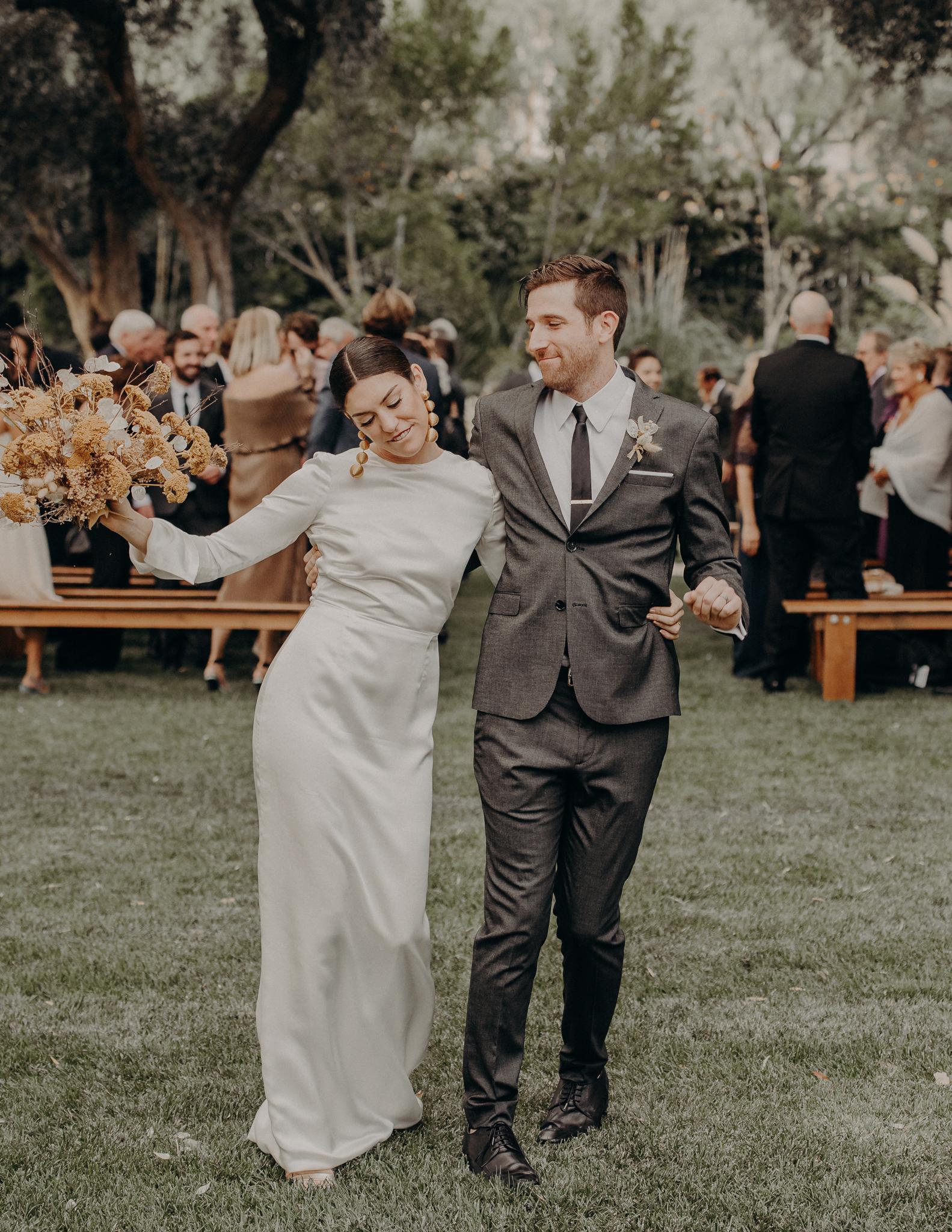 Hummingbird Nest Ranch Wedding - Wedding Photographer in Los Angeles - IsaiahAndTaylor.com-053.jpg