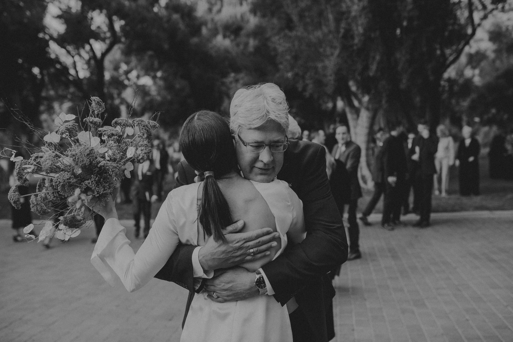 Hummingbird Nest Ranch Wedding - Wedding Photographer in Los Angeles - IsaiahAndTaylor.com-054.jpg