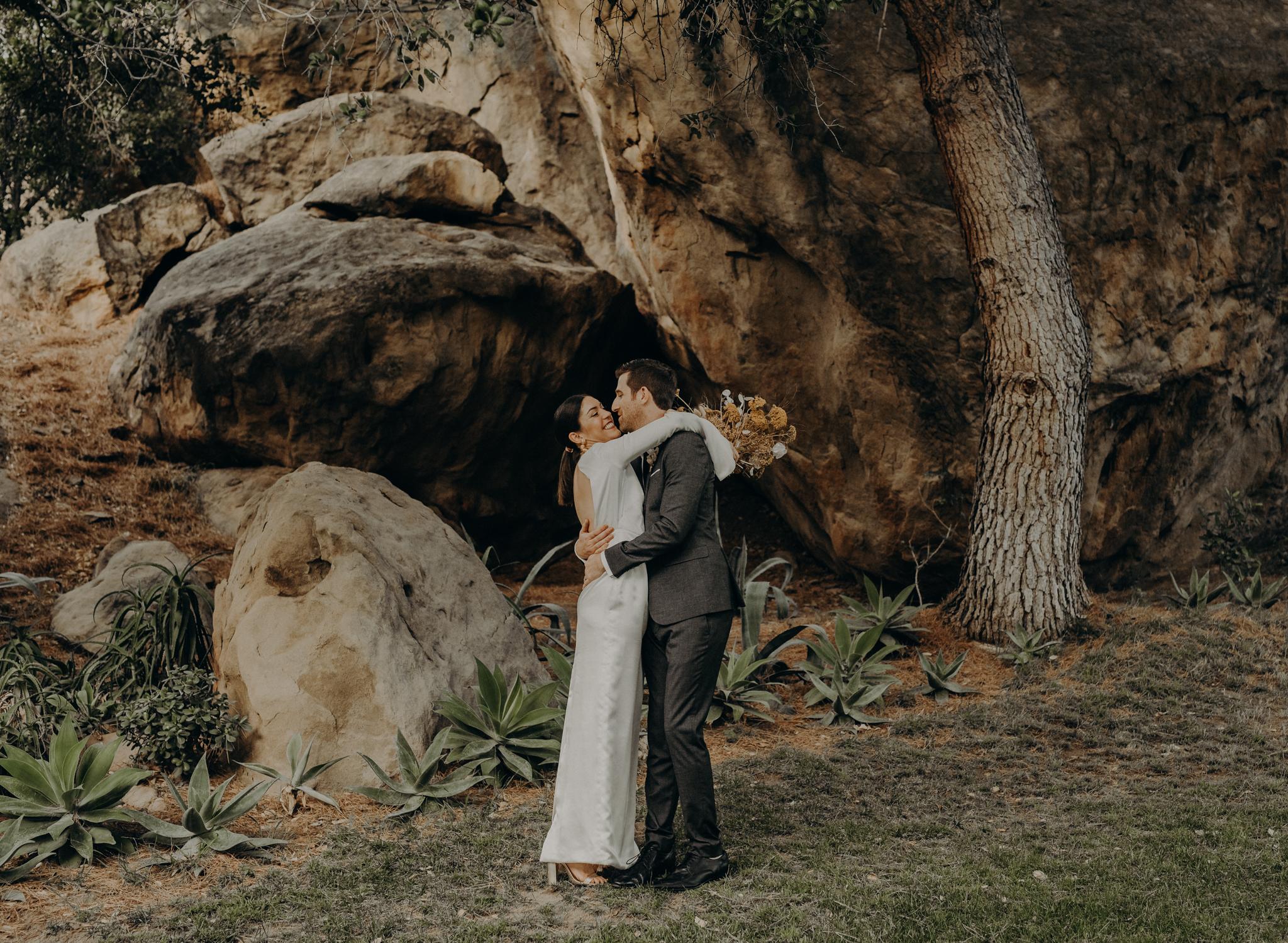 Hummingbird Nest Ranch Wedding - Wedding Photographer in Los Angeles - IsaiahAndTaylor.com-056.jpg