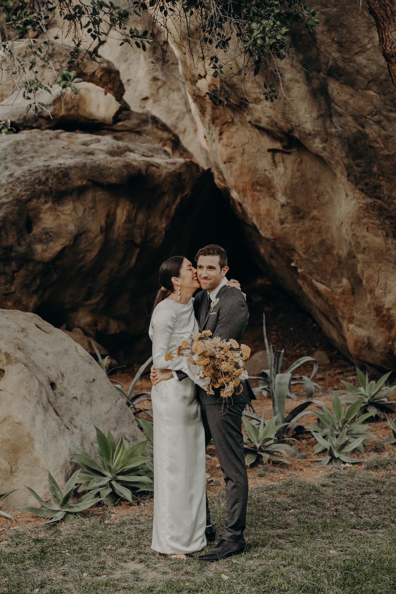 Hummingbird Nest Ranch Wedding - Wedding Photographer in Los Angeles - IsaiahAndTaylor.com-057.jpg