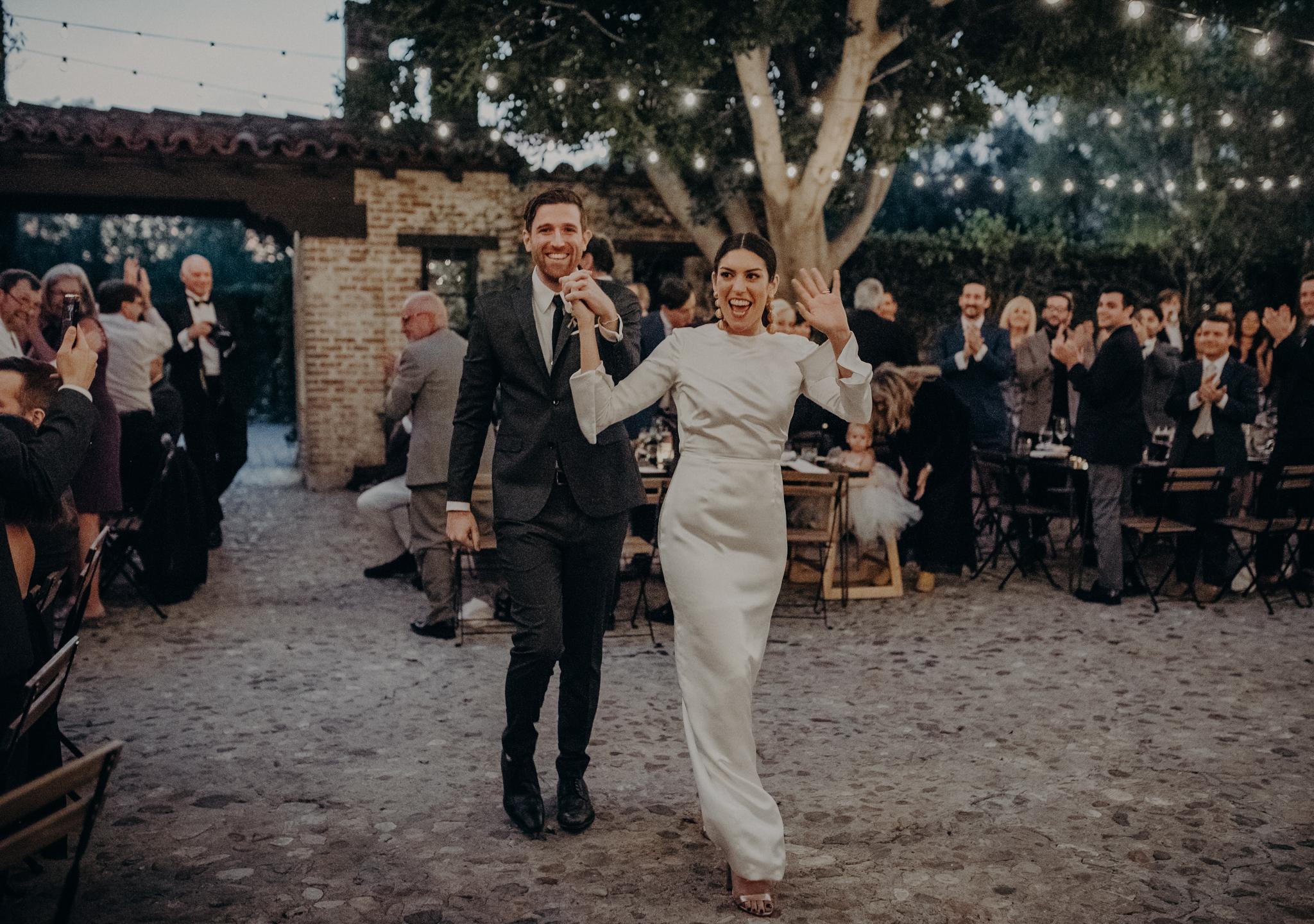 Hummingbird Nest Ranch Wedding - Wedding Photographer in Los Angeles - IsaiahAndTaylor.com-089.jpg
