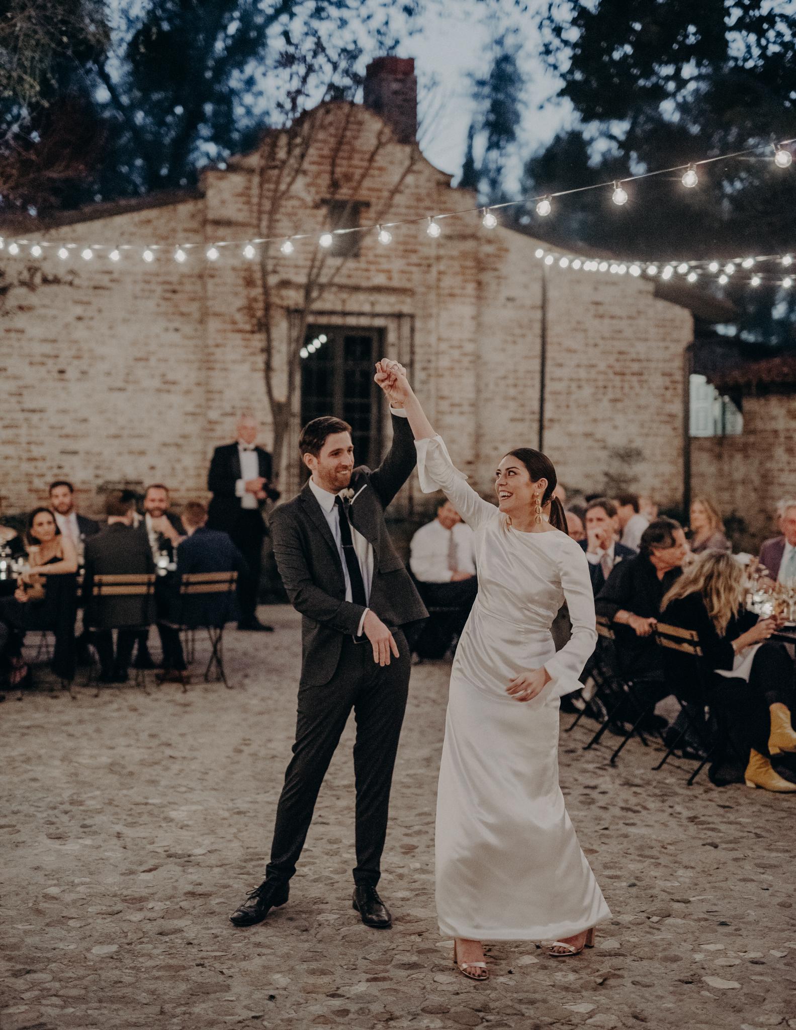 Hummingbird Nest Ranch Wedding - Wedding Photographer in Los Angeles - IsaiahAndTaylor.com-090.jpg
