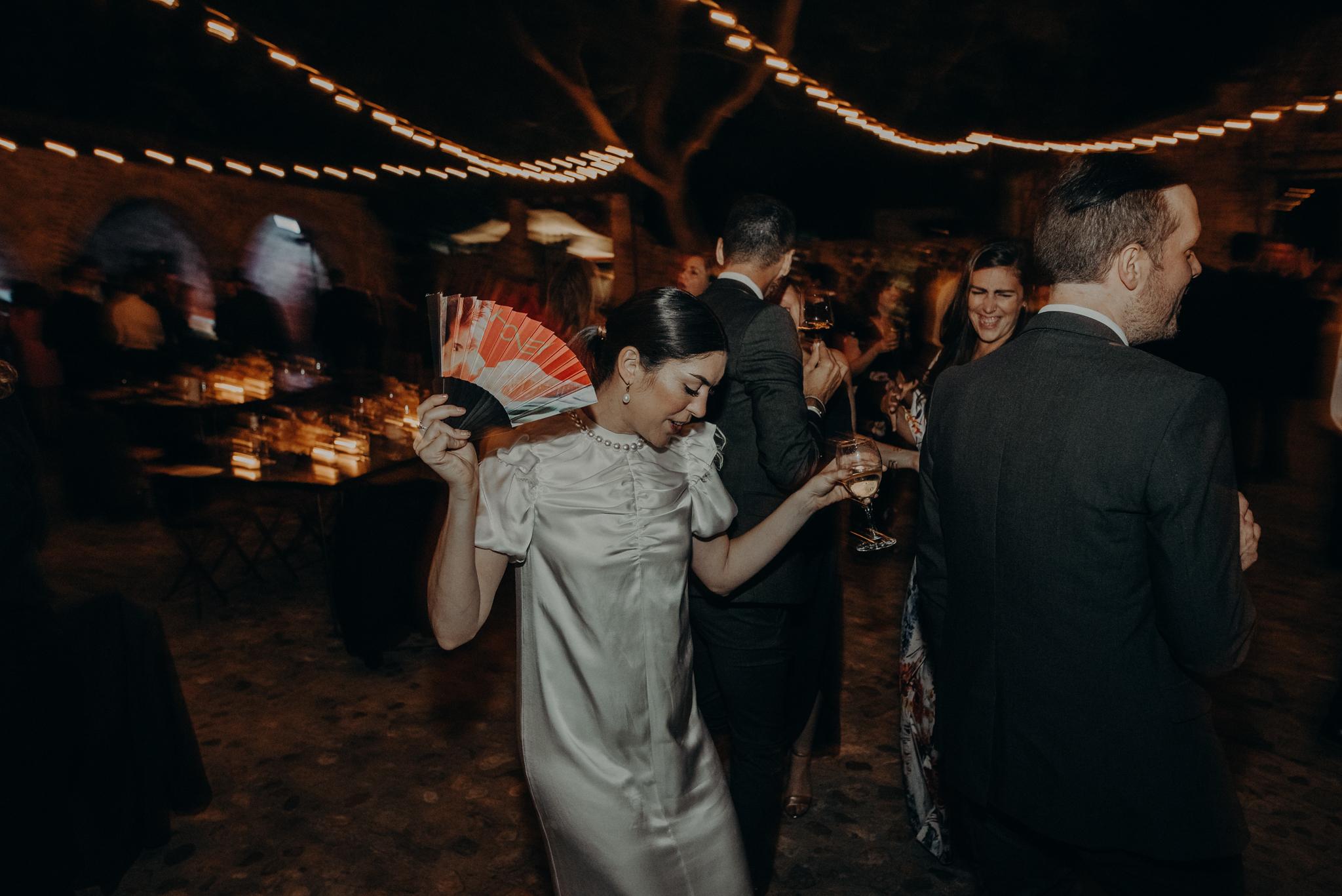 Hummingbird Nest Ranch Wedding - Wedding Photographer in Los Angeles - IsaiahAndTaylor.com-103.jpg
