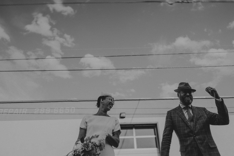 Los+Angeles+Wedding+Photographer+-+Portland+Elopement+Photographer+-+IsaiahAndTaylor.com-090.jpg