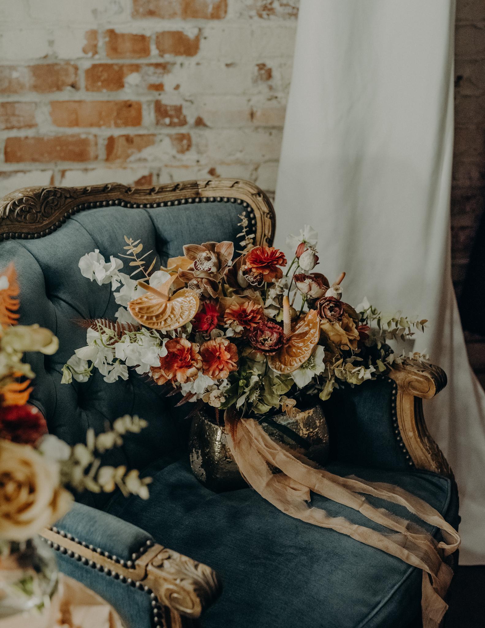 Wedding Photo LA - wedding photographer in los angeles - millwick wedding venue -isaiahandtaylor.com-004.jpg