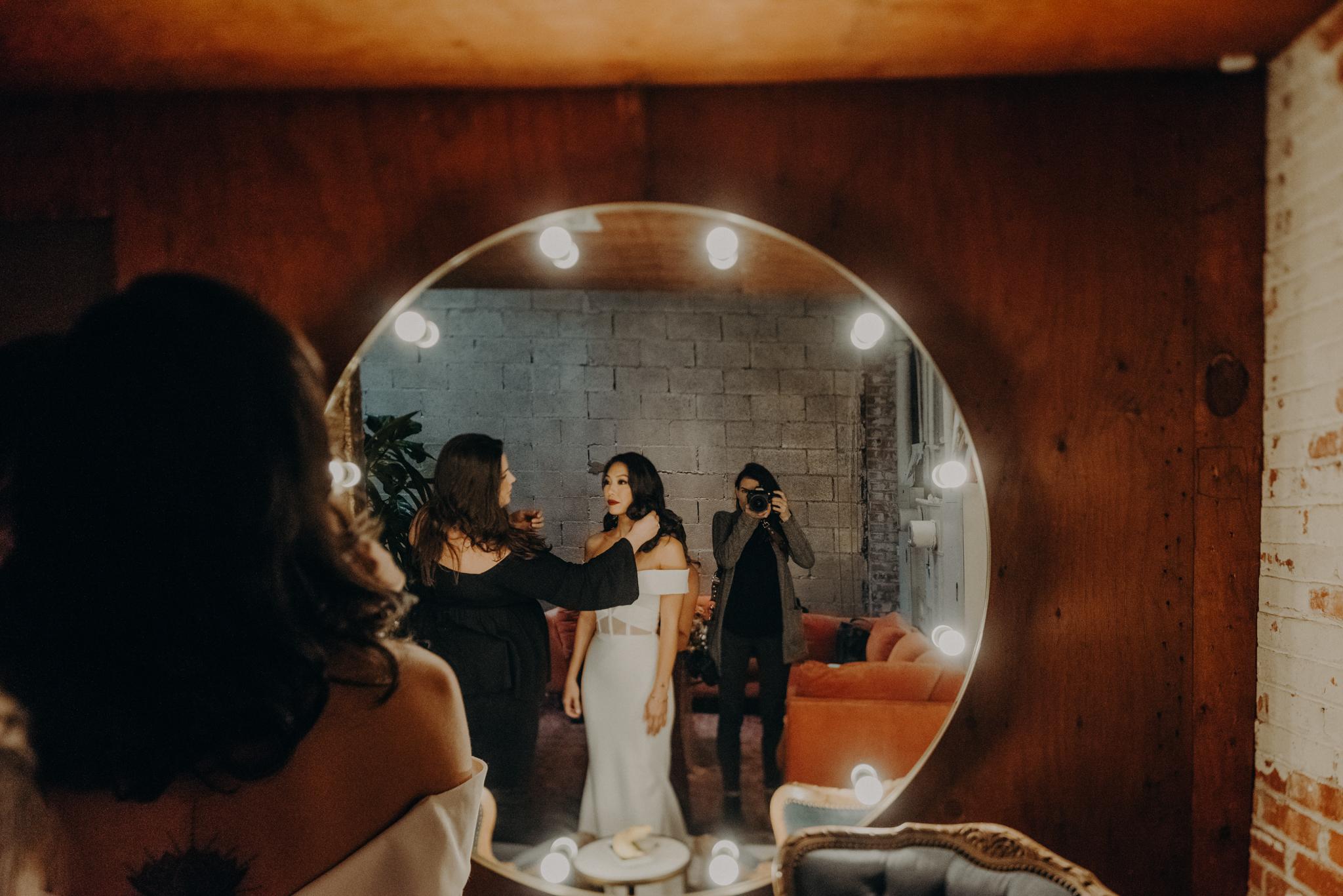 Wedding Photo LA - wedding photographer in los angeles - millwick wedding venue -isaiahandtaylor.com-008.jpg