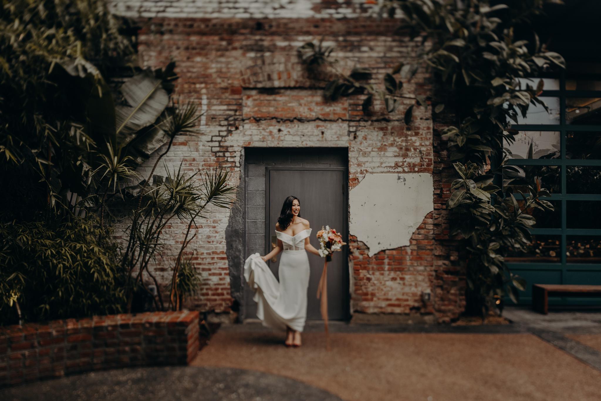 Wedding Photo LA - wedding photographer in los angeles - millwick wedding venue -isaiahandtaylor.com-013.jpg