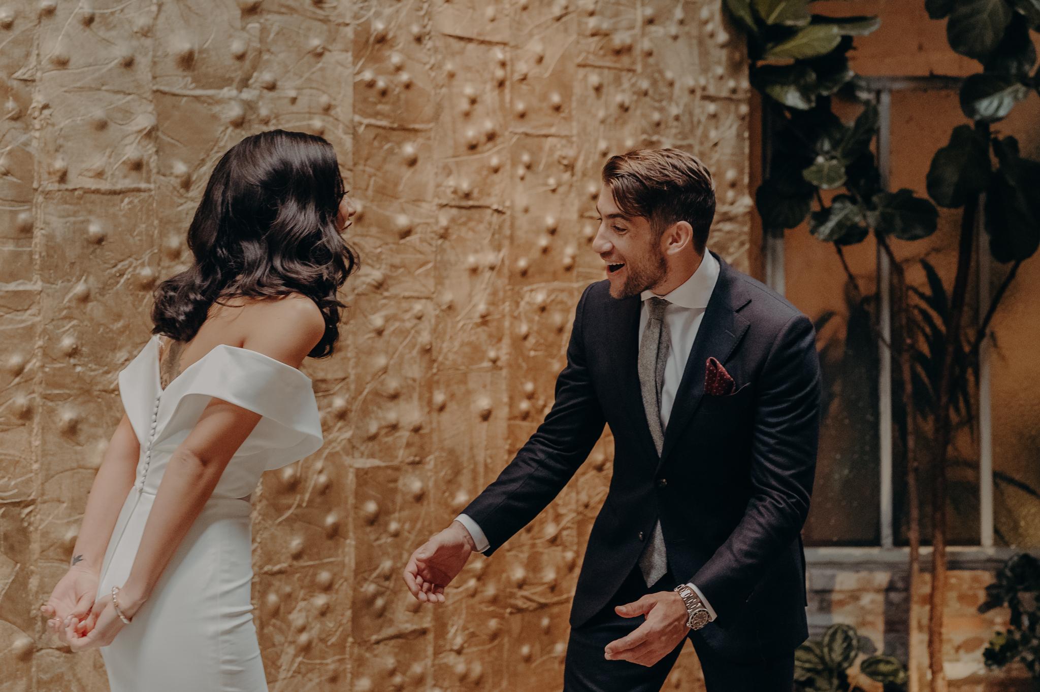 Wedding Photo LA - wedding photographer in los angeles - millwick wedding venue -isaiahandtaylor.com-023.jpg