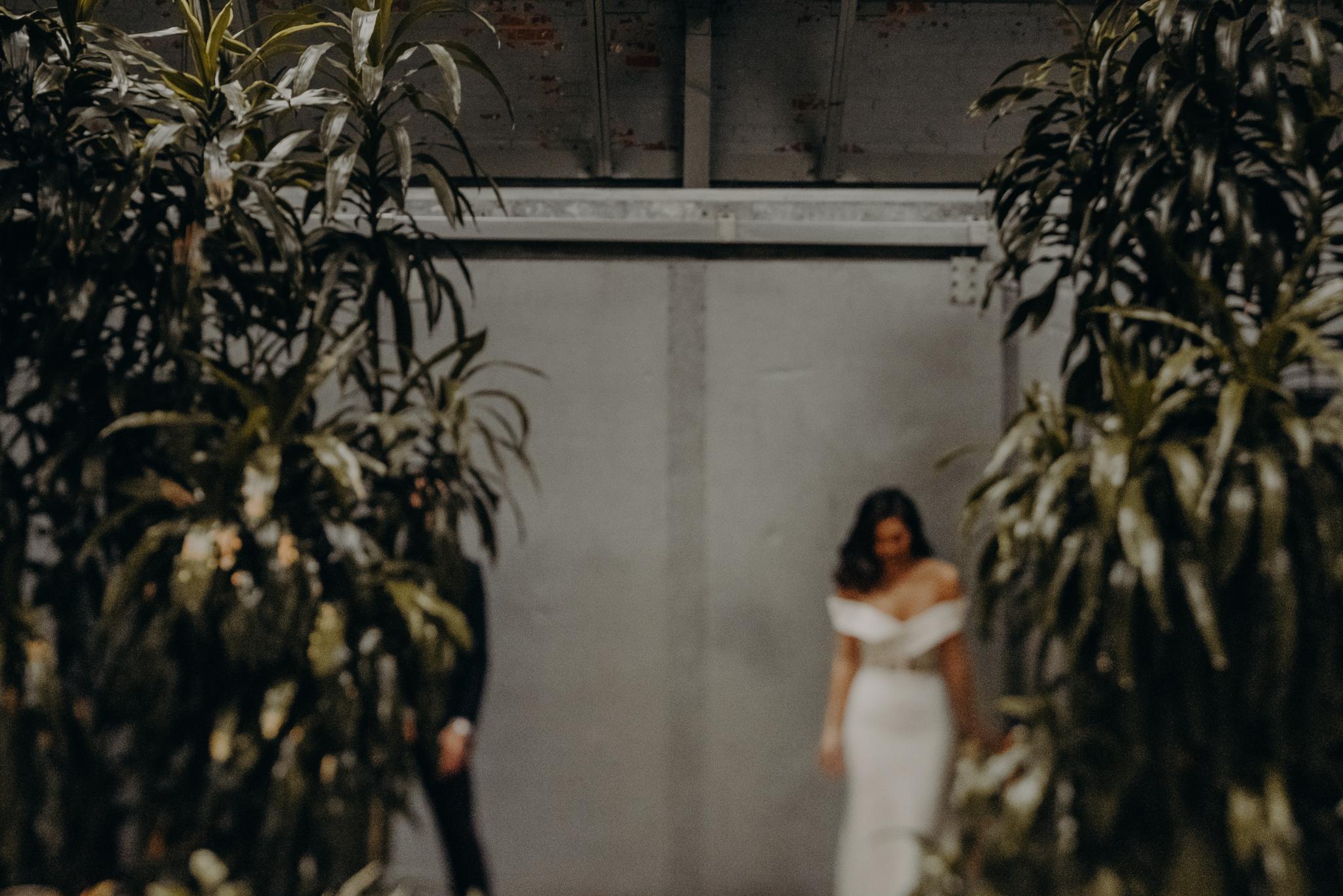 Wedding Photo LA - wedding photographer in los angeles - millwick wedding venue -isaiahandtaylor.com-032.jpg