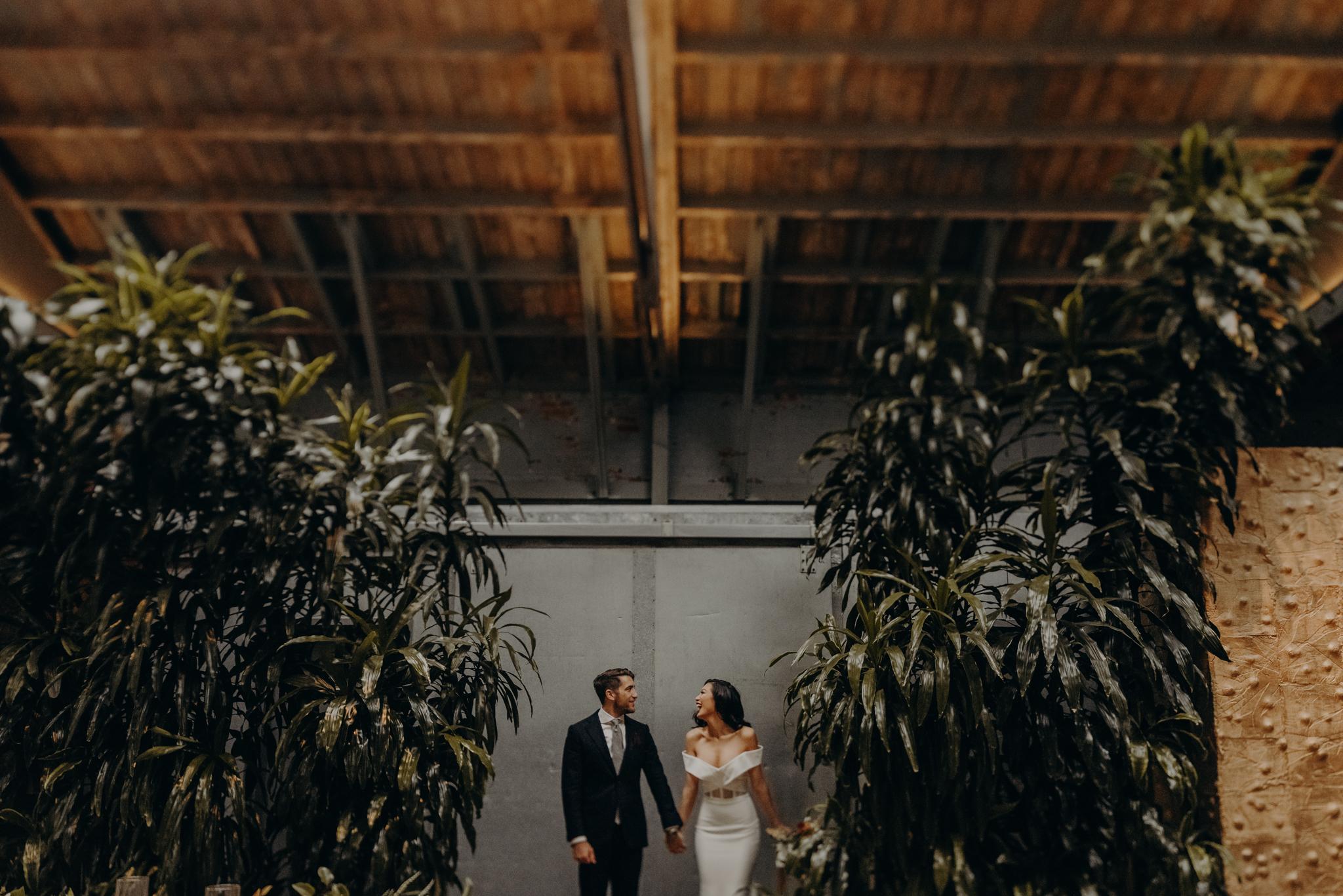 la - los angeles wedding photographer - wedding photographer in long beach - LGBTQ wedding photographer - isaiahandtaylor.com -