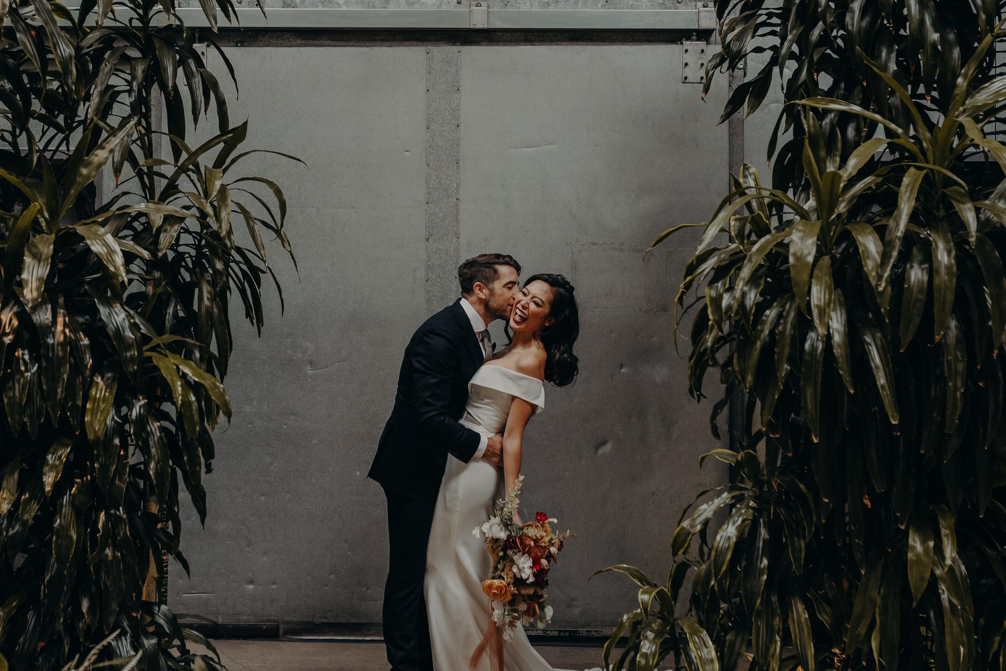 Wedding Photo LA - wedding photographer in los angeles - millwick wedding venue -isaiahandtaylor.com-034.jpg