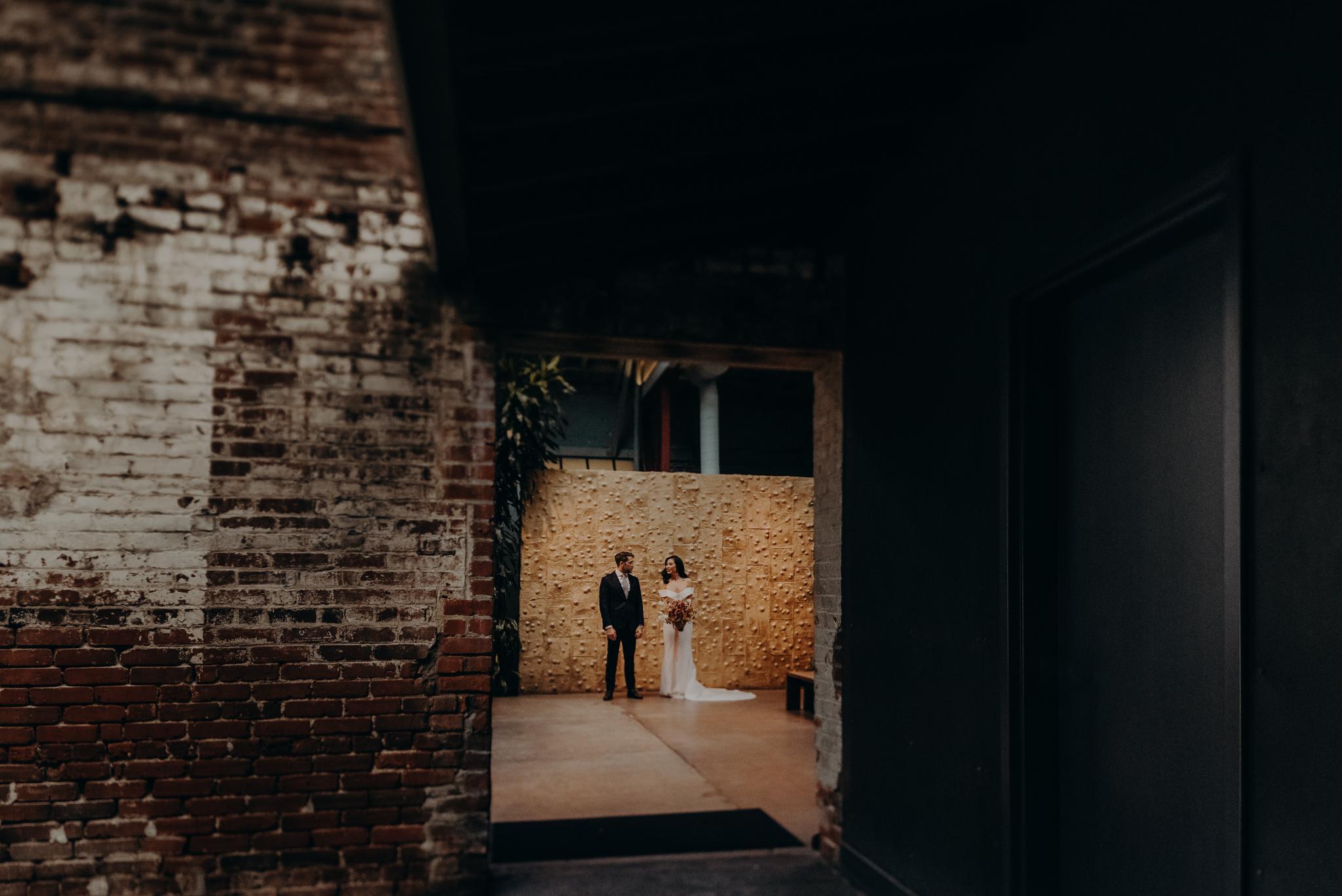 Wedding Photo LA - wedding photographer in los angeles - millwick wedding venue -isaiahandtaylor.com-036.jpg