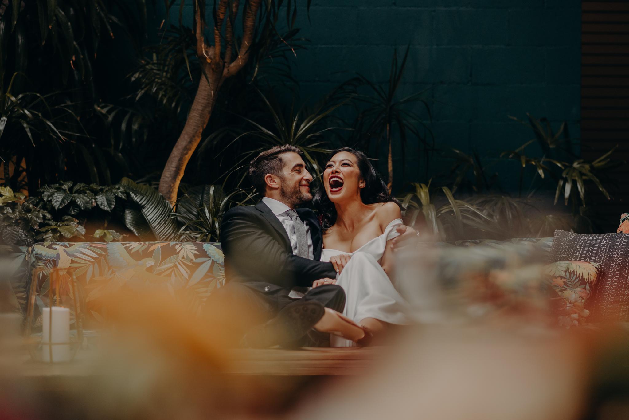 Wedding Photo LA - wedding photographer in los angeles - millwick wedding venue -isaiahandtaylor.com-038.jpg