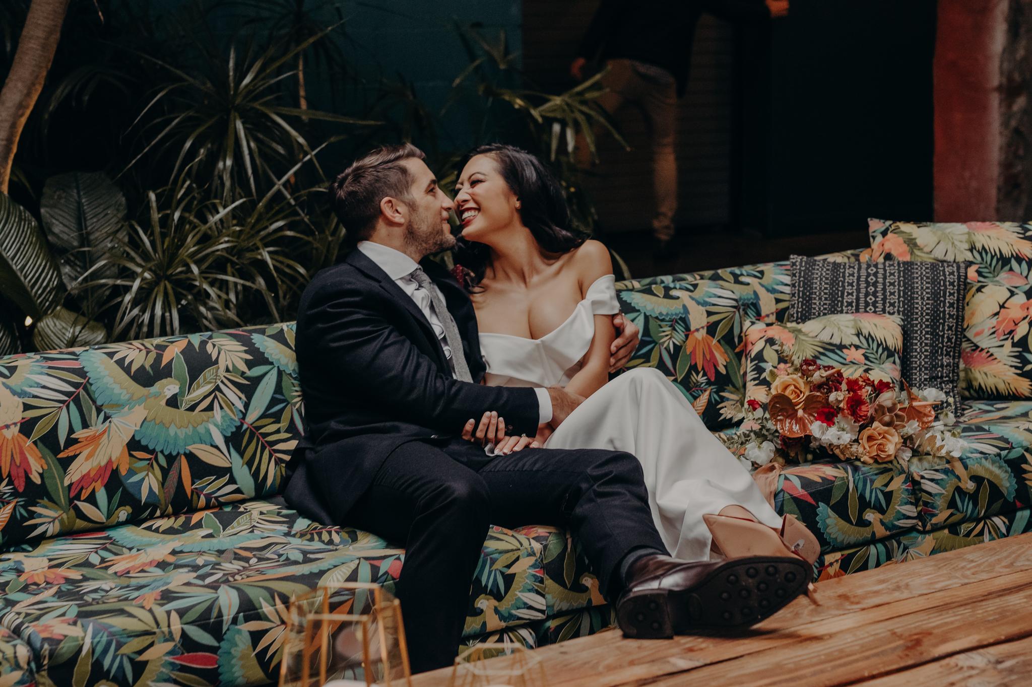 Wedding Photo LA - wedding photographer in los angeles - millwick wedding venue -isaiahandtaylor.com-039.jpg