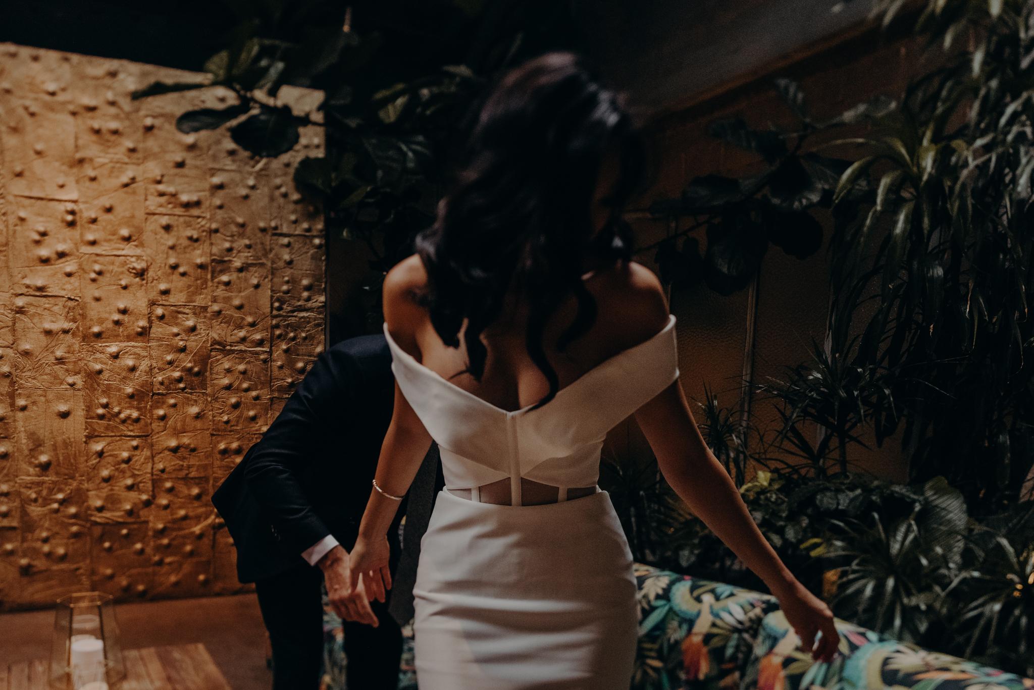 Wedding Photo LA - wedding photographer in los angeles - millwick wedding venue -isaiahandtaylor.com-041.jpg