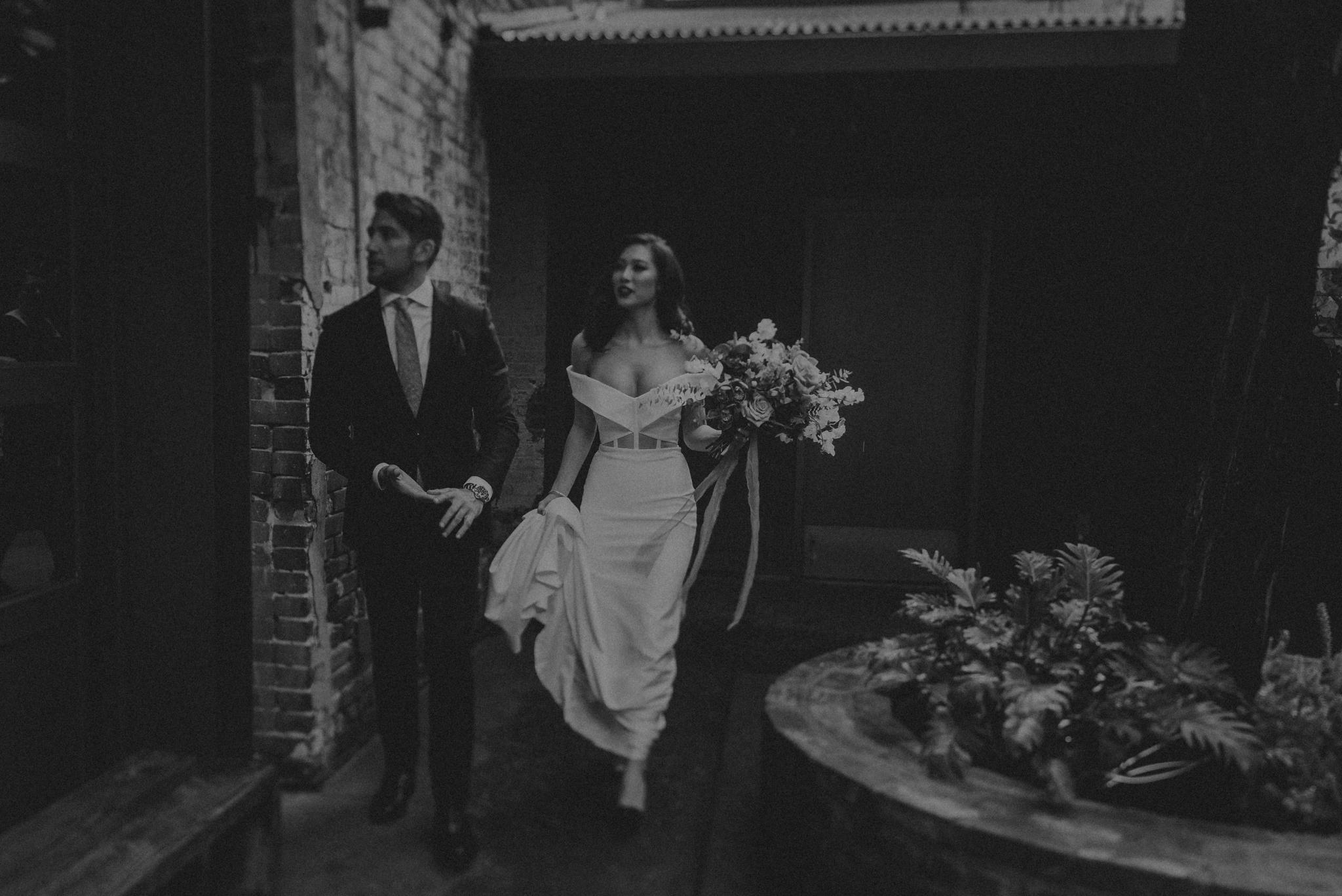 Wedding Photo LA - wedding photographer in los angeles - millwick wedding venue -isaiahandtaylor.com-043.jpg