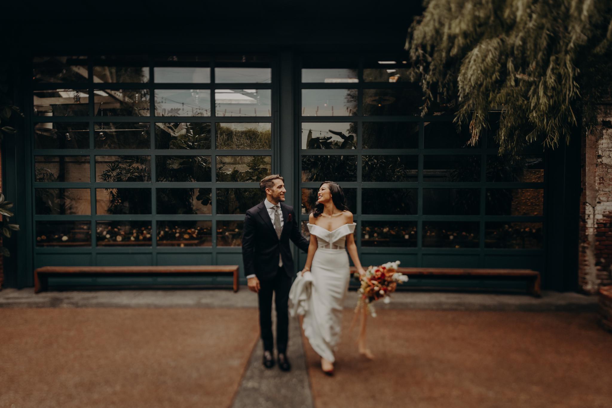 Wedding Photo LA - wedding photographer in los angeles - millwick wedding venue -isaiahandtaylor.com-046.jpg