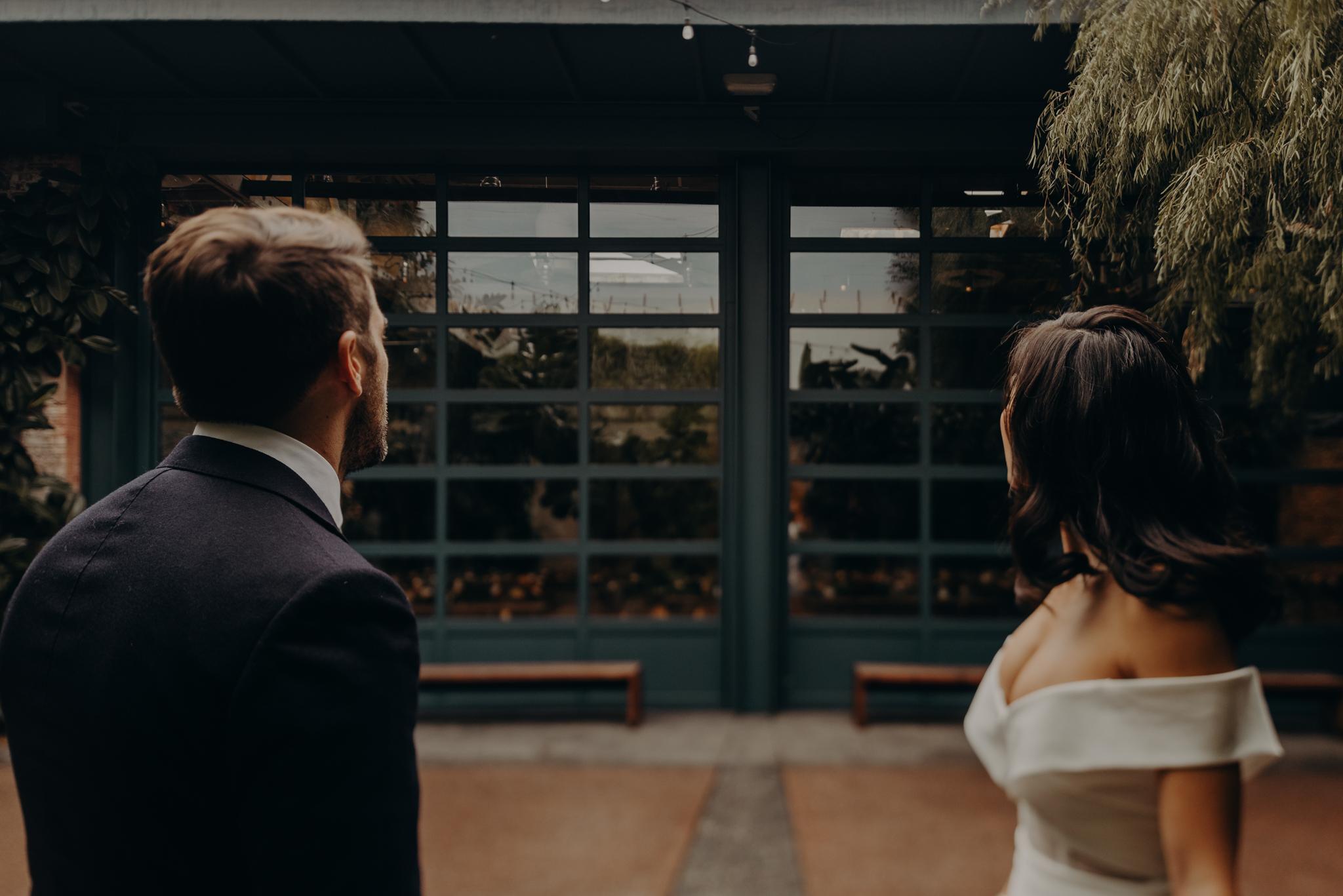 Wedding Photo LA - wedding photographer in los angeles - millwick wedding venue -isaiahandtaylor.com-048.jpg