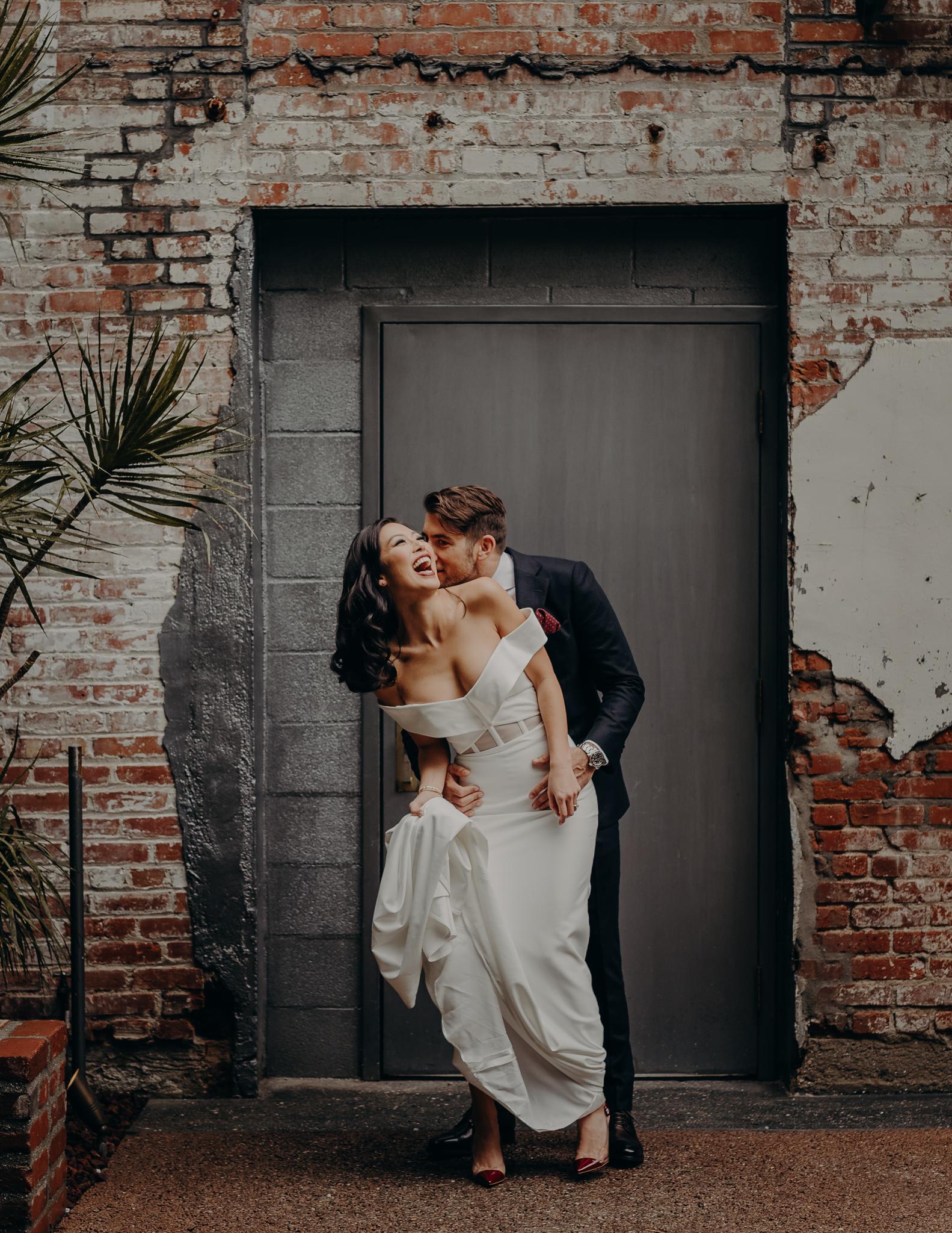 Wedding Photo LA - wedding photographer in los angeles - millwick wedding venue -isaiahandtaylor.com-053.jpg
