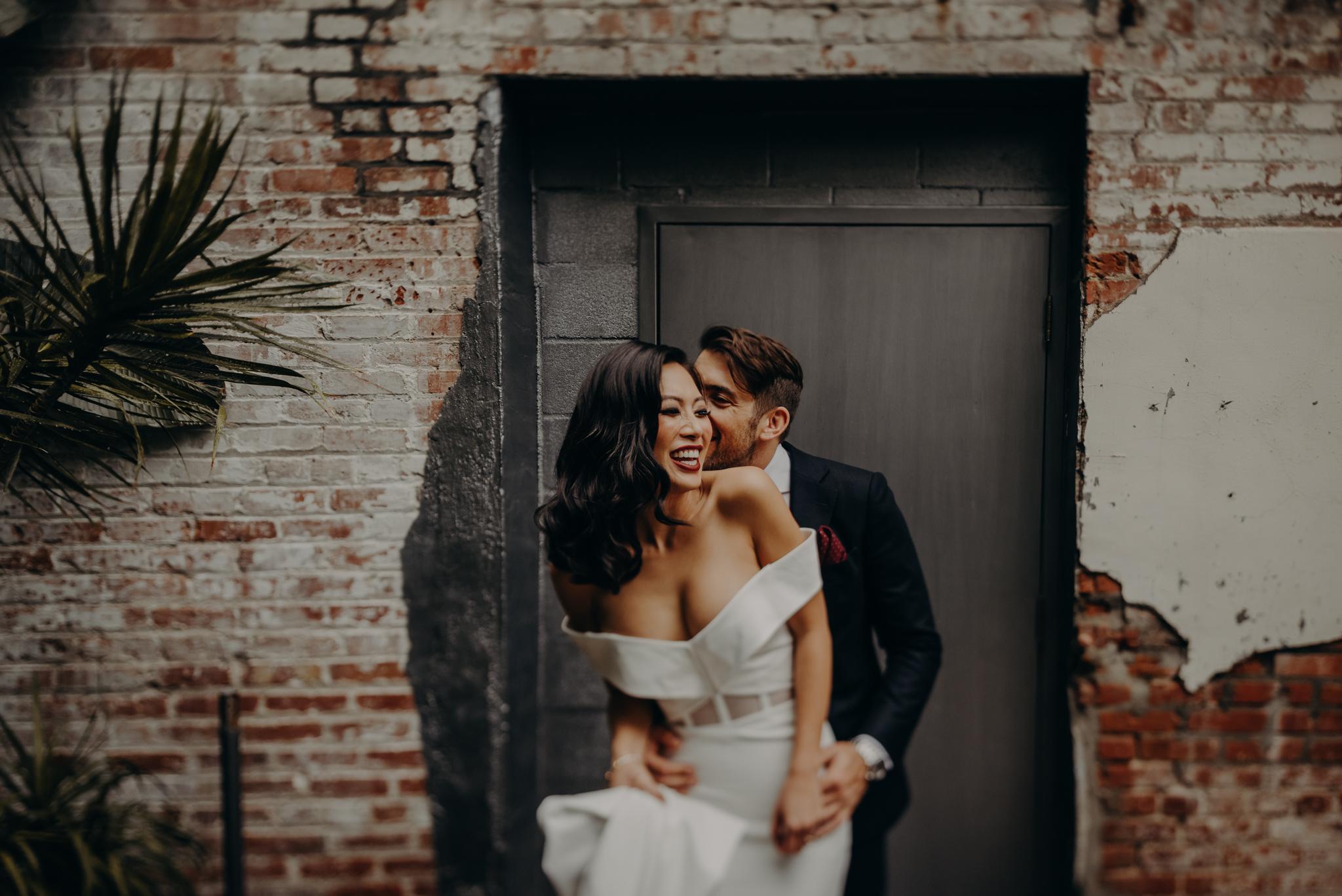 Wedding Photo LA - wedding photographer in los angeles - millwick wedding venue -isaiahandtaylor.com-055.jpg