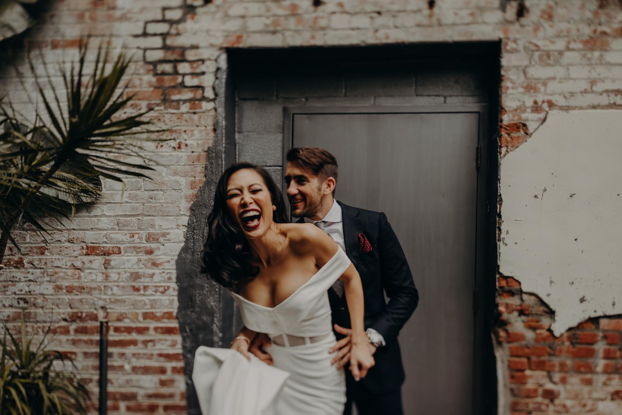 Wedding Photo LA - wedding photographer in los angeles - millwick wedding venue -isaiahandtaylor.com-056.jpg