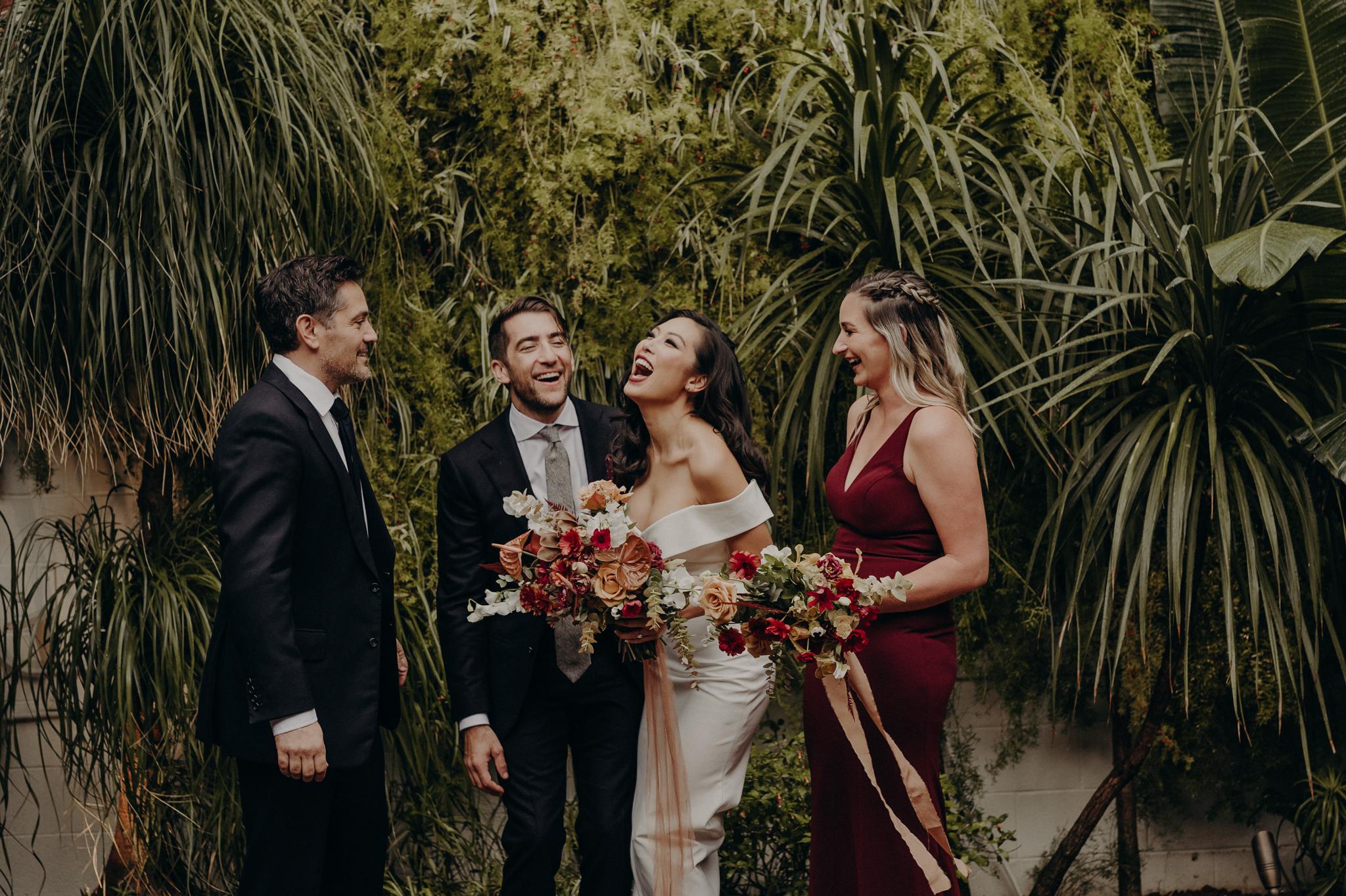Wedding Photo LA - wedding photographer in los angeles - millwick wedding venue -isaiahandtaylor.com-057.jpg