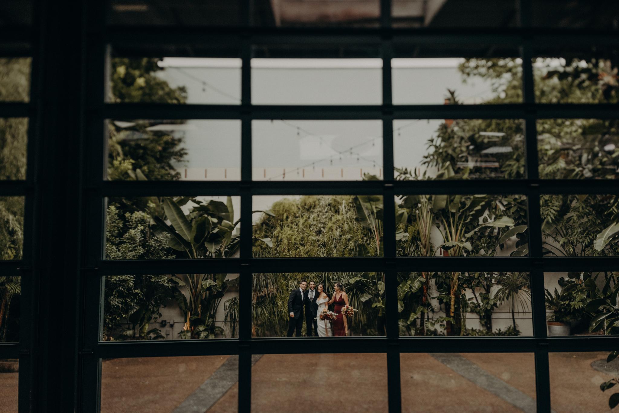 Wedding Photo LA - wedding photographer in los angeles - millwick wedding venue -isaiahandtaylor.com-059.jpg