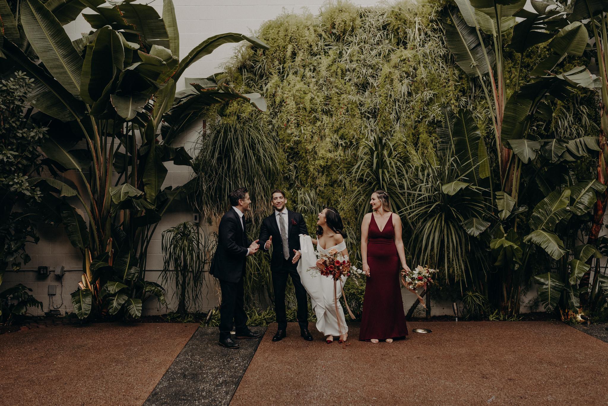 Wedding Photo LA - wedding photographer in los angeles - millwick wedding venue -isaiahandtaylor.com-058.jpg