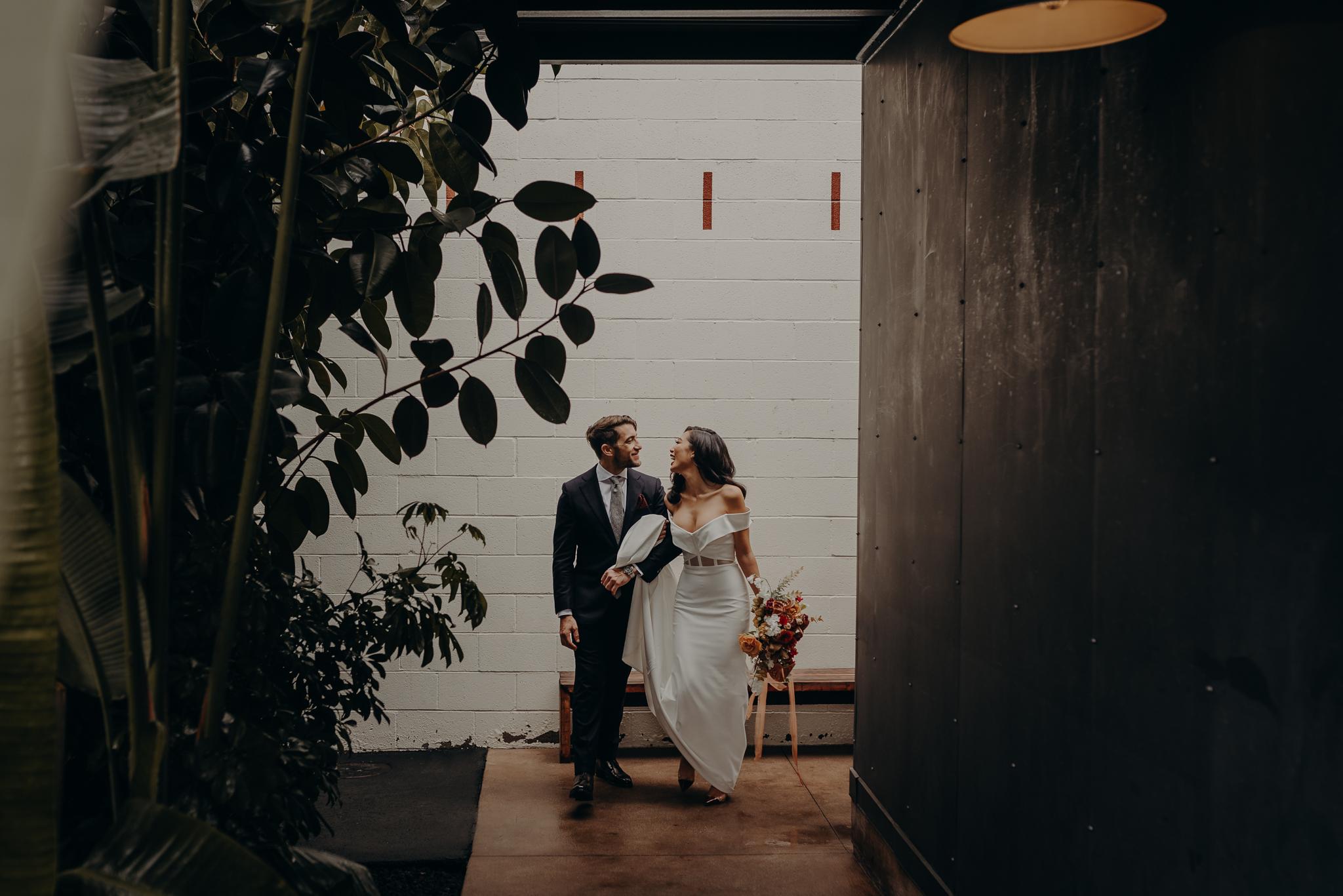 Wedding Photo LA - wedding photographer in los angeles - millwick wedding venue -isaiahandtaylor.com-061.jpg