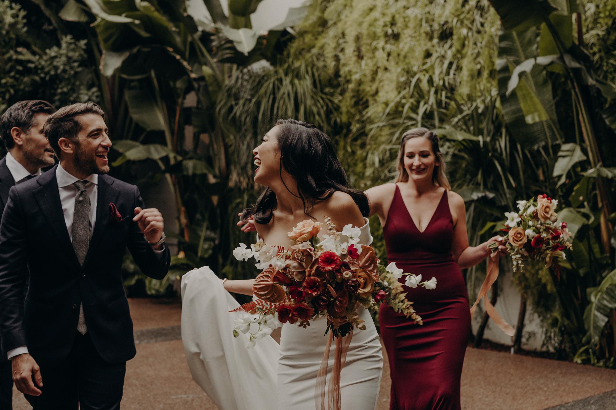 Wedding Photo LA - wedding photographer in los angeles - millwick wedding venue -isaiahandtaylor.com-060.jpg