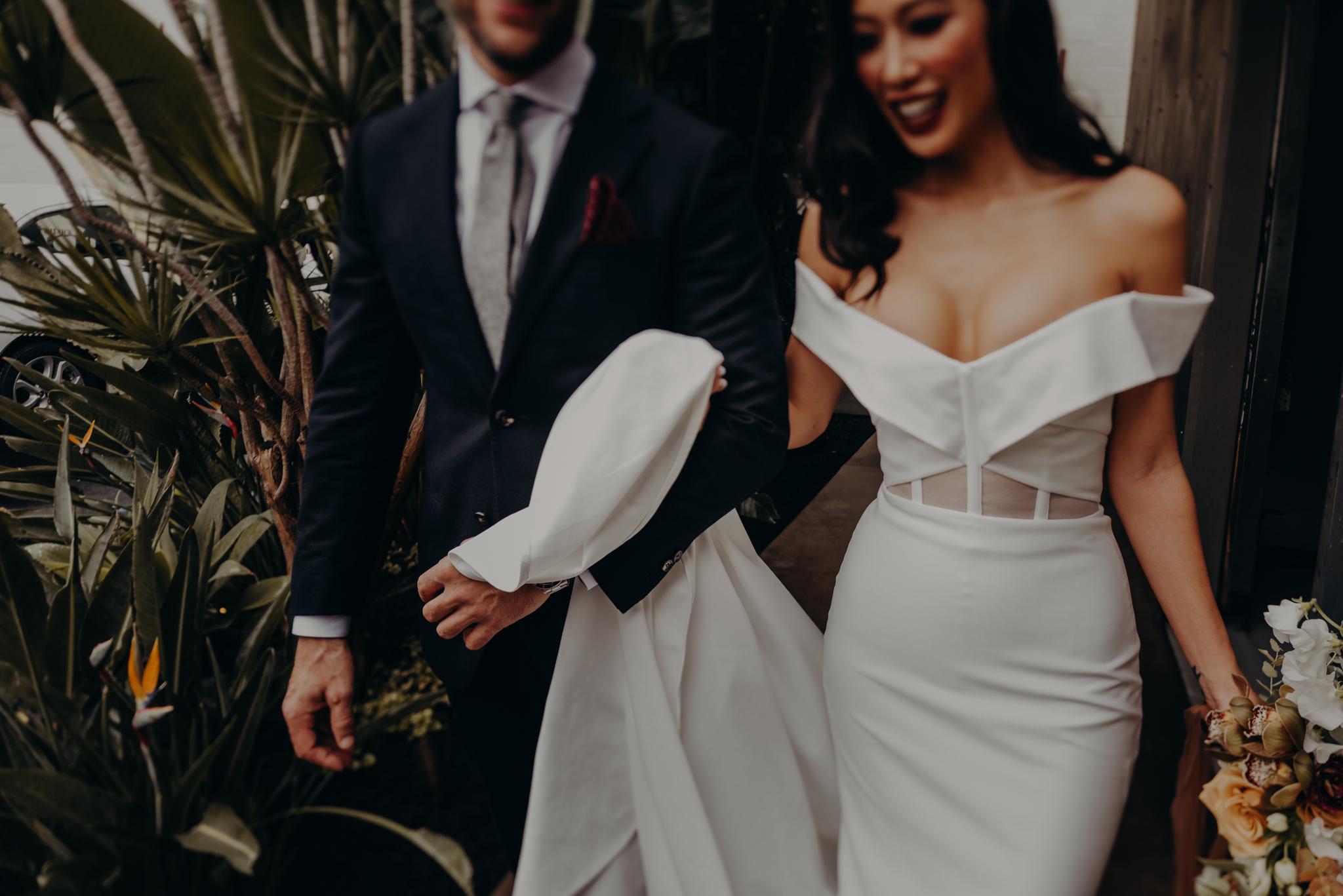 Wedding Photo LA - wedding photographer in los angeles - millwick wedding venue -isaiahandtaylor.com-063.jpg