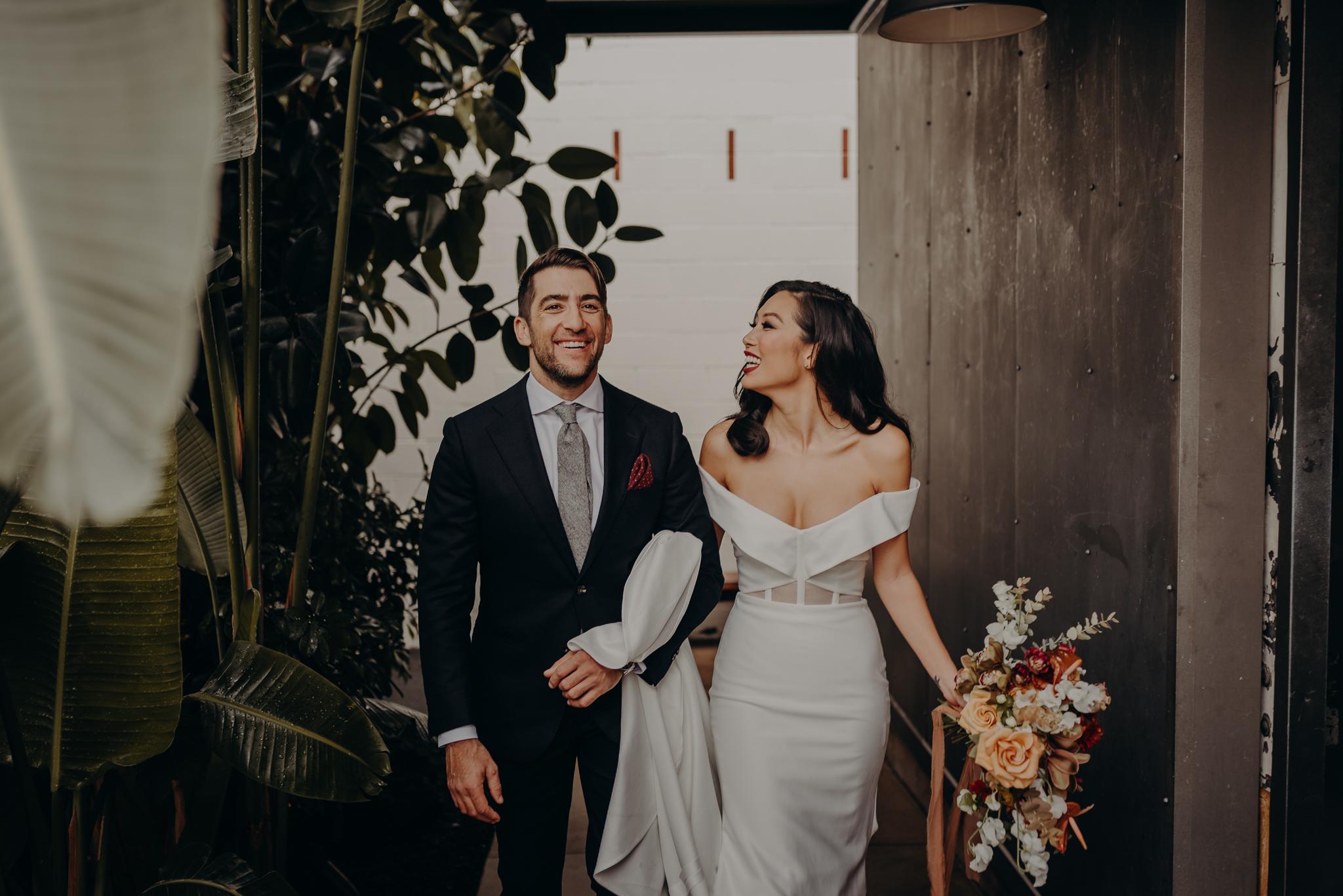 Wedding Photo LA - wedding photographer in los angeles - millwick wedding venue -isaiahandtaylor.com-062.jpg