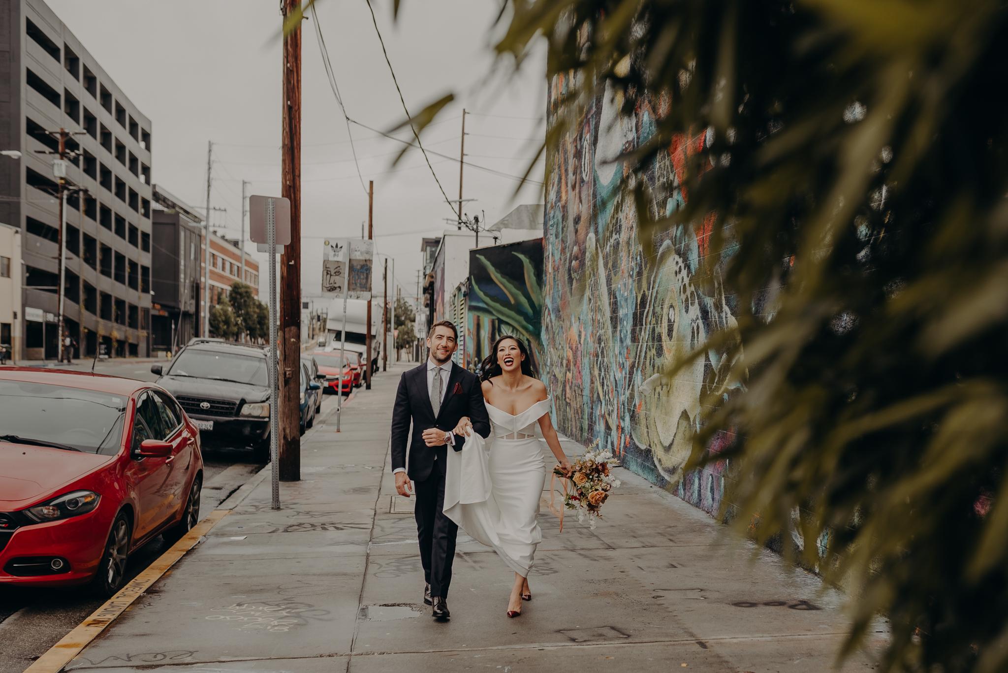 Wedding Photo LA - wedding photographer in los angeles - millwick wedding venue -isaiahandtaylor.com-065.jpg