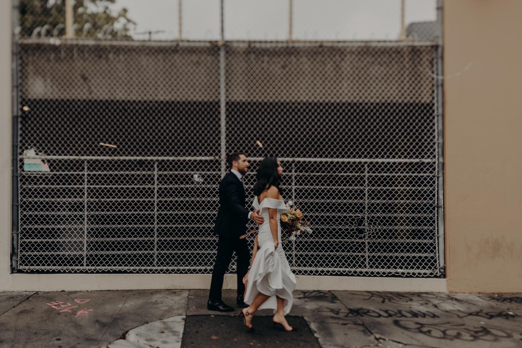 Wedding Photo LA - wedding photographer in los angeles - millwick wedding venue -isaiahandtaylor.com-070.jpg