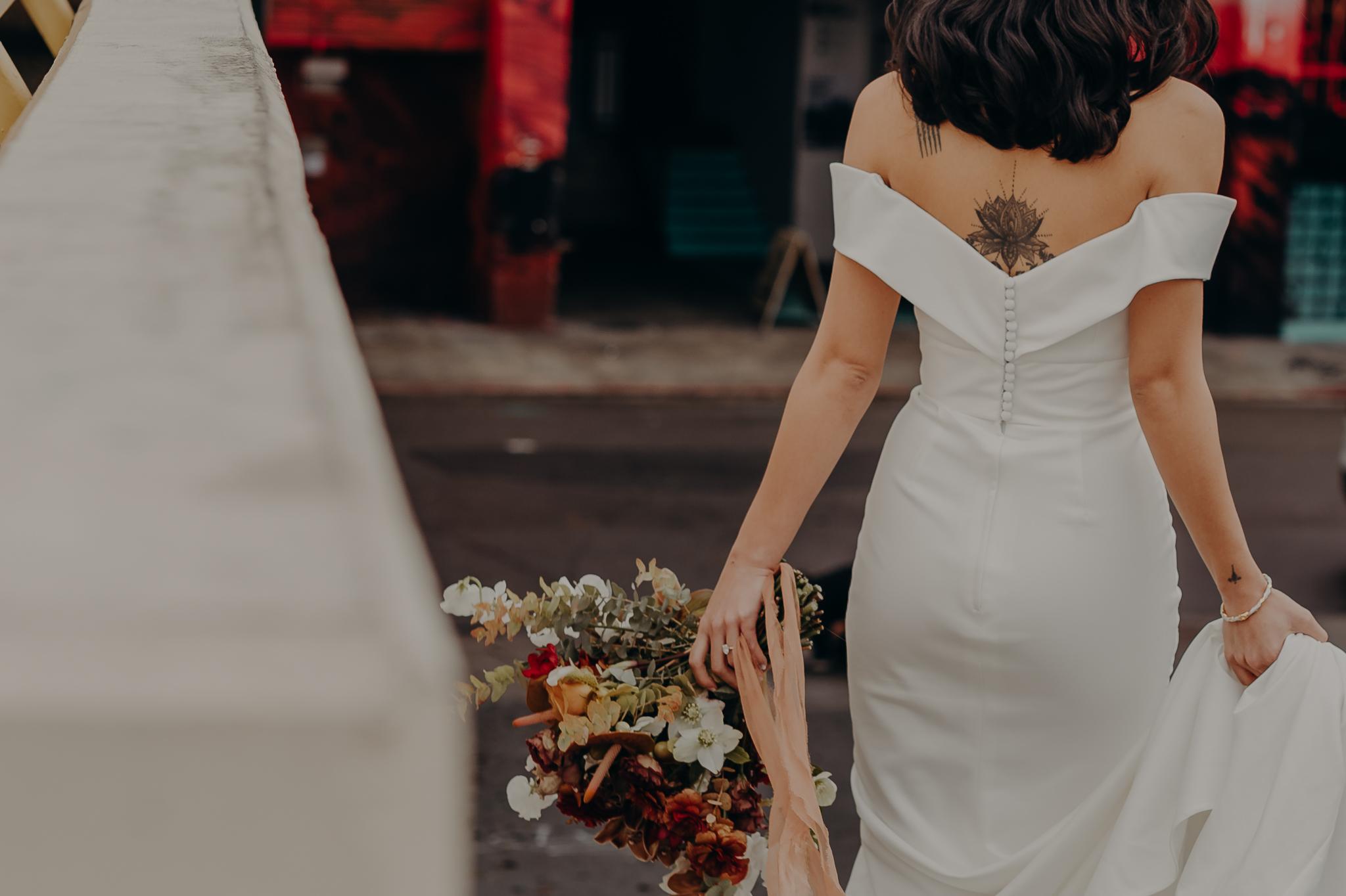 Wedding Photo LA - wedding photographer in los angeles - millwick wedding venue -isaiahandtaylor.com-078.jpg