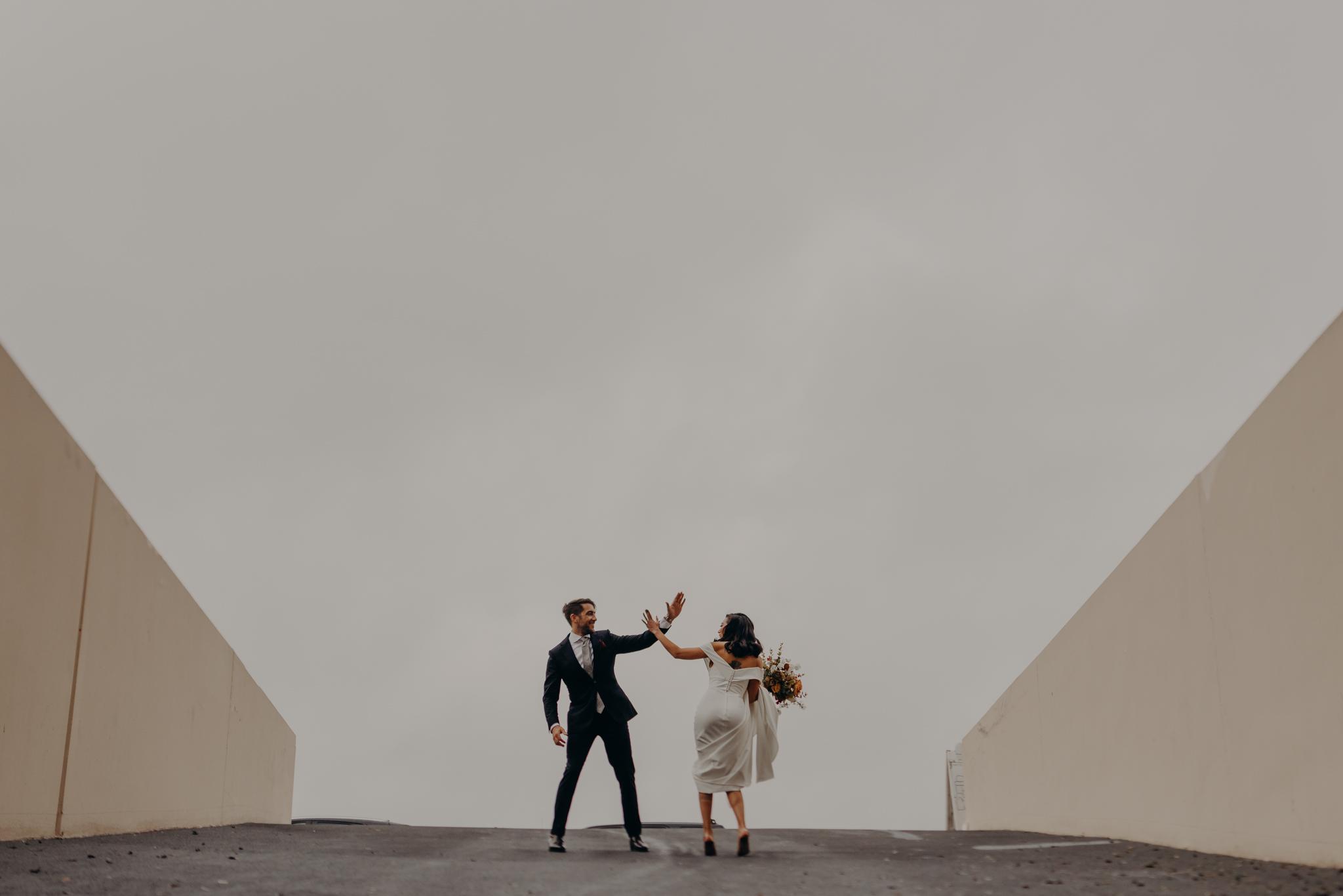 Wedding Photo LA - wedding photographer in los angeles - millwick wedding venue -isaiahandtaylor.com-081.jpg