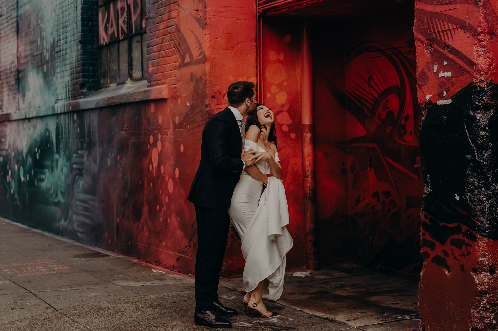 Wedding Photo LA - wedding photographer in los angeles - millwick wedding venue -isaiahandtaylor.com-084.jpg