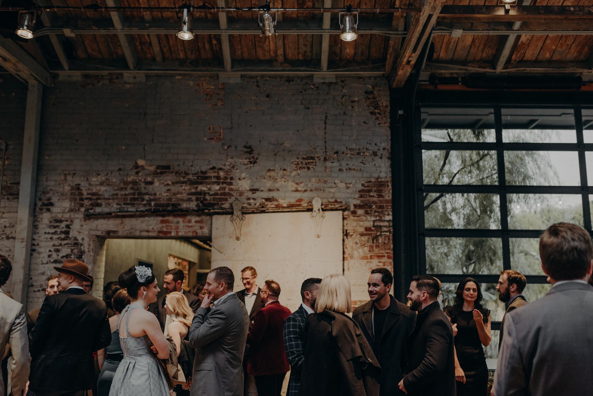 Wedding Photo LA - wedding photographer in los angeles - millwick wedding venue -isaiahandtaylor.com-089.jpg