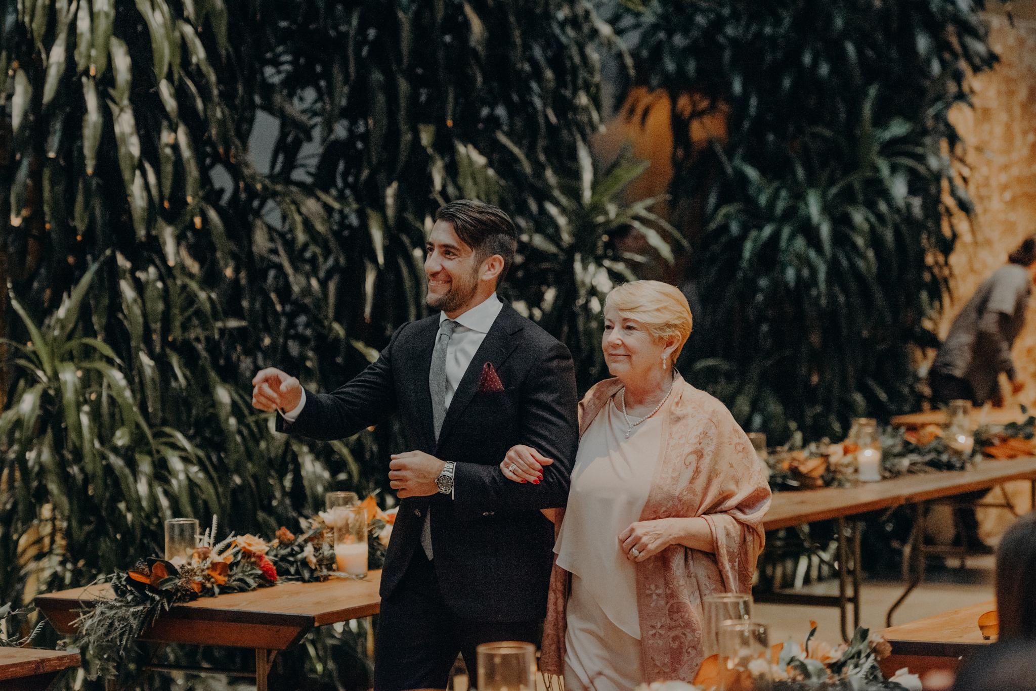 Wedding Photo LA - wedding photographer in los angeles - millwick wedding venue -isaiahandtaylor.com-091.jpg