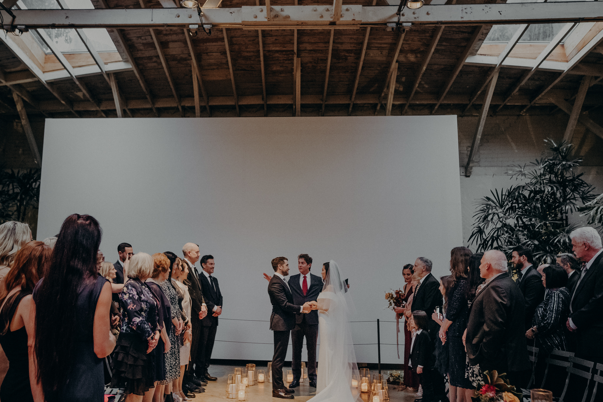 Wedding Photo LA - wedding photographer in los angeles - millwick wedding venue -isaiahandtaylor.com-094.jpg