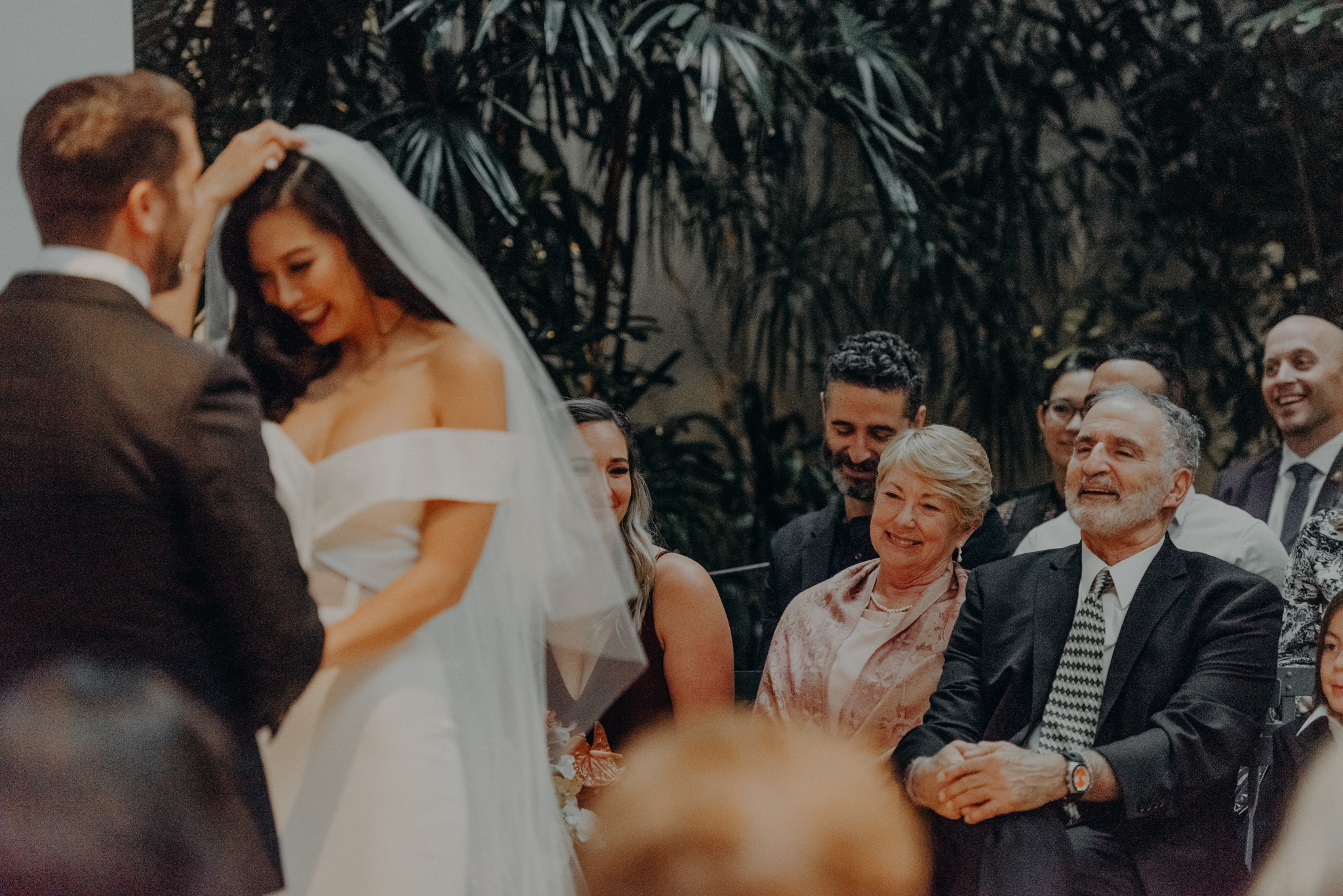Wedding Photo LA - wedding photographer in los angeles - millwick wedding venue -isaiahandtaylor.com-095.jpg