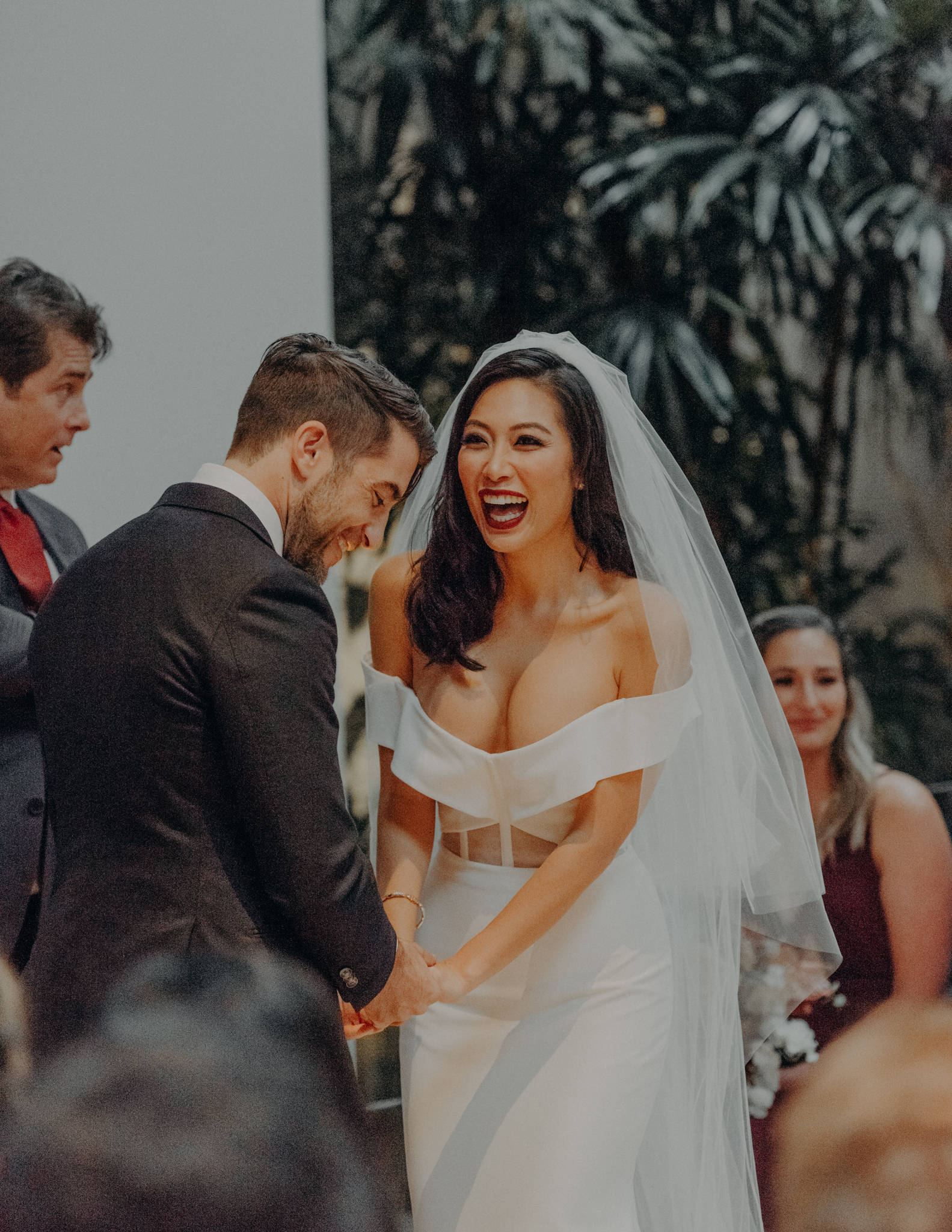 Wedding Photo LA - wedding photographer in los angeles - millwick wedding venue -isaiahandtaylor.com-096.jpg